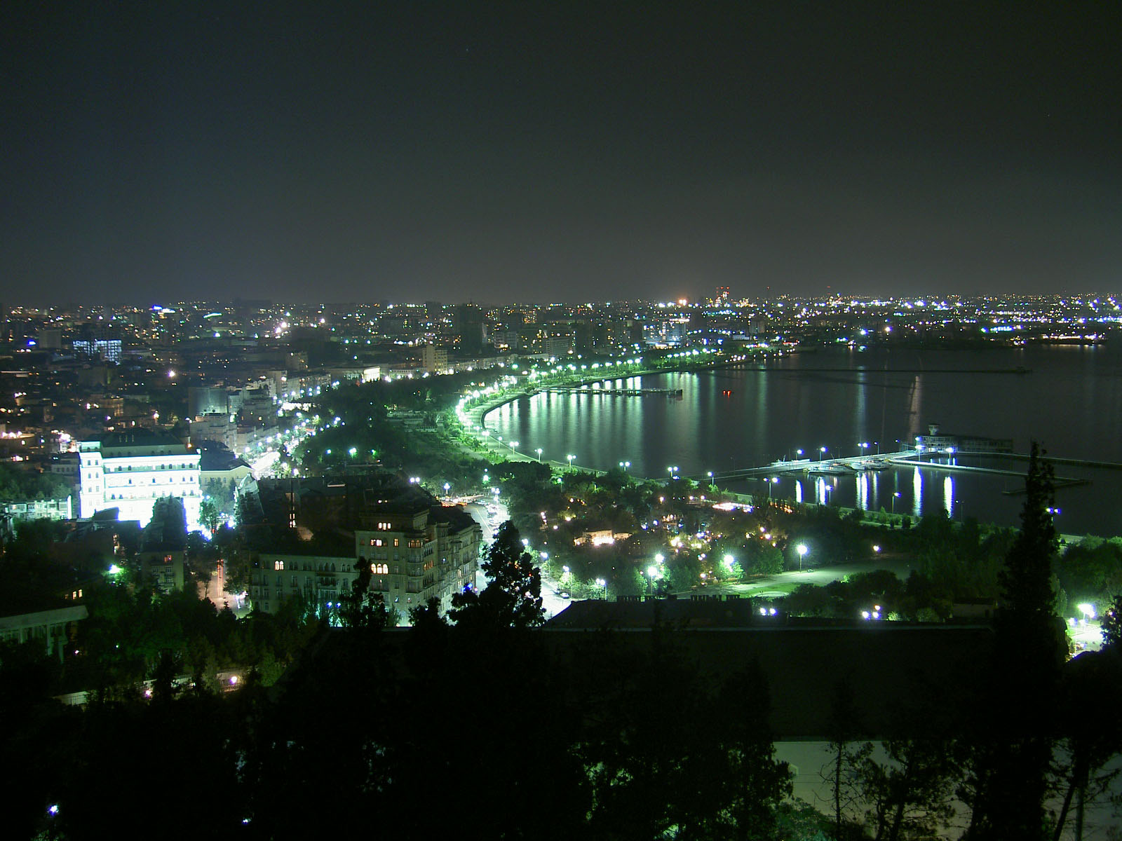 File:Baku City Photo.jpg