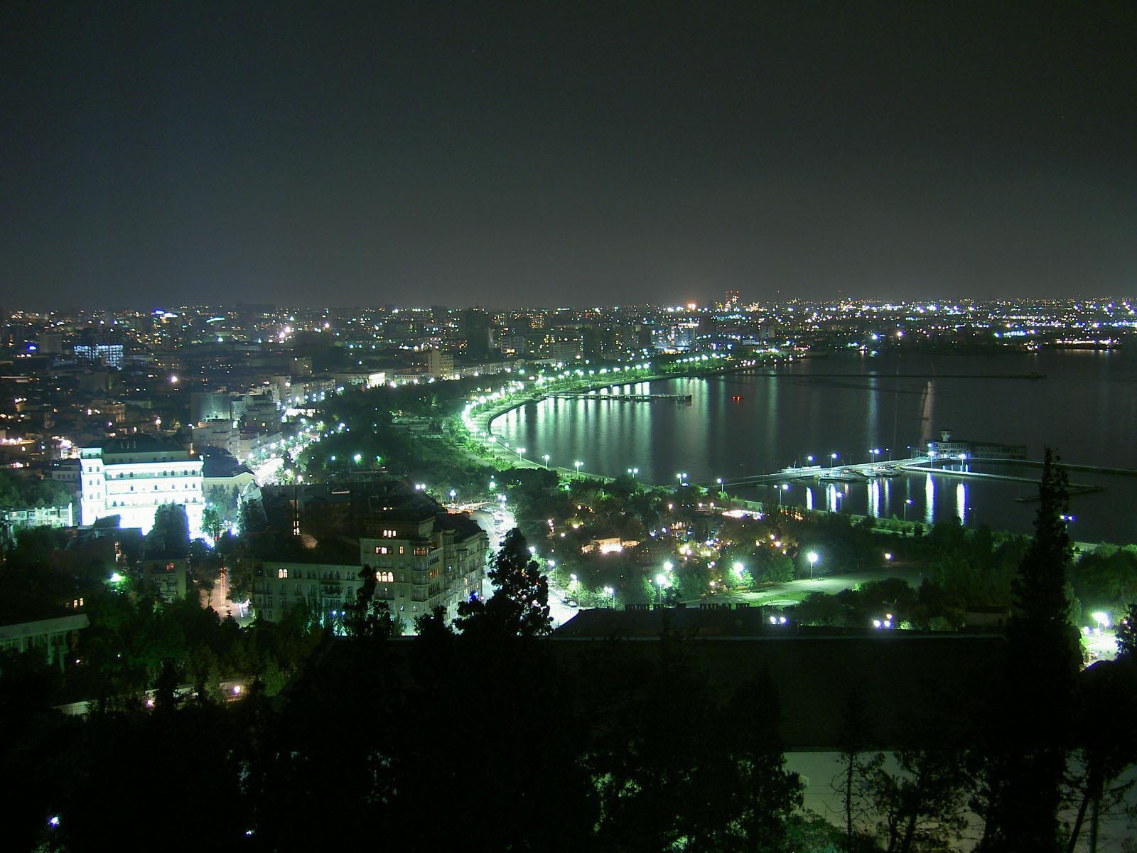 File:Baku City Photo.jpg