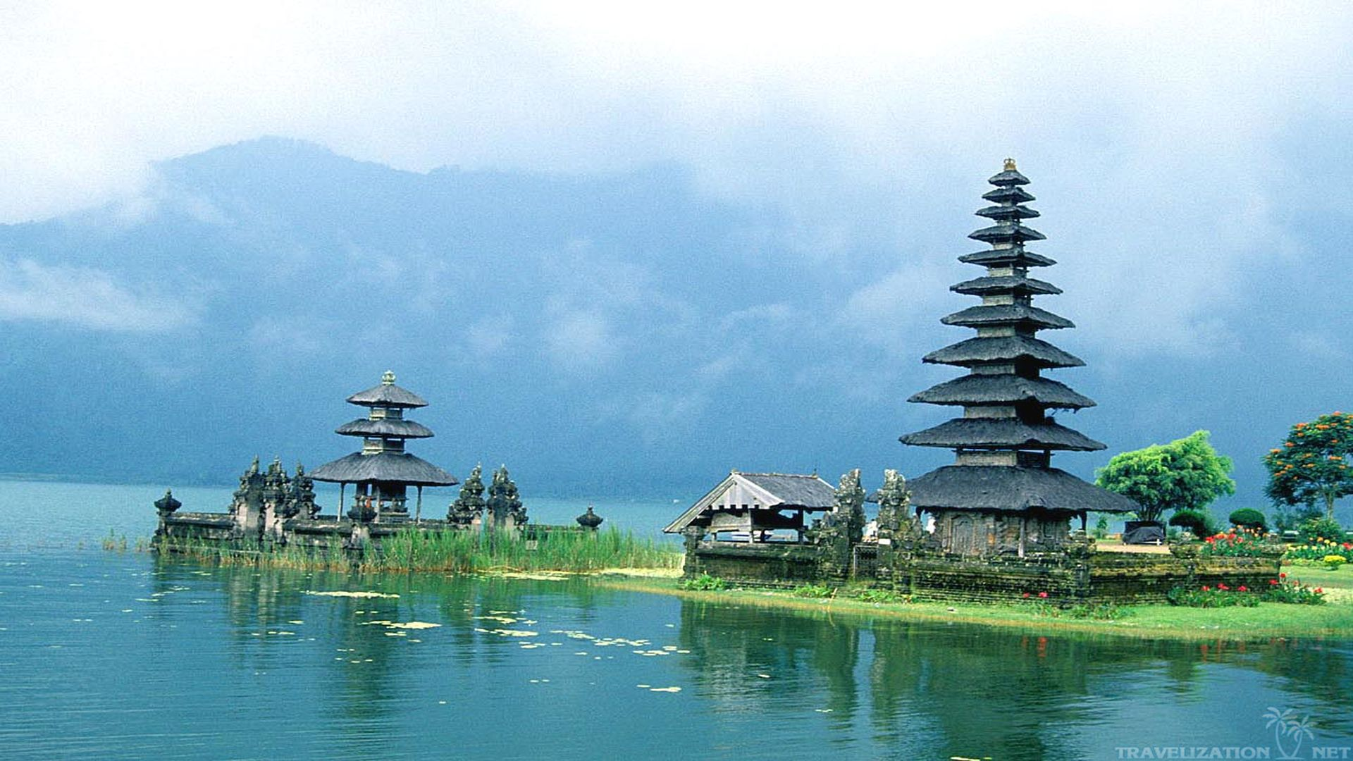 ... 2560×1920. Dusun Villa Bali Wallpapers