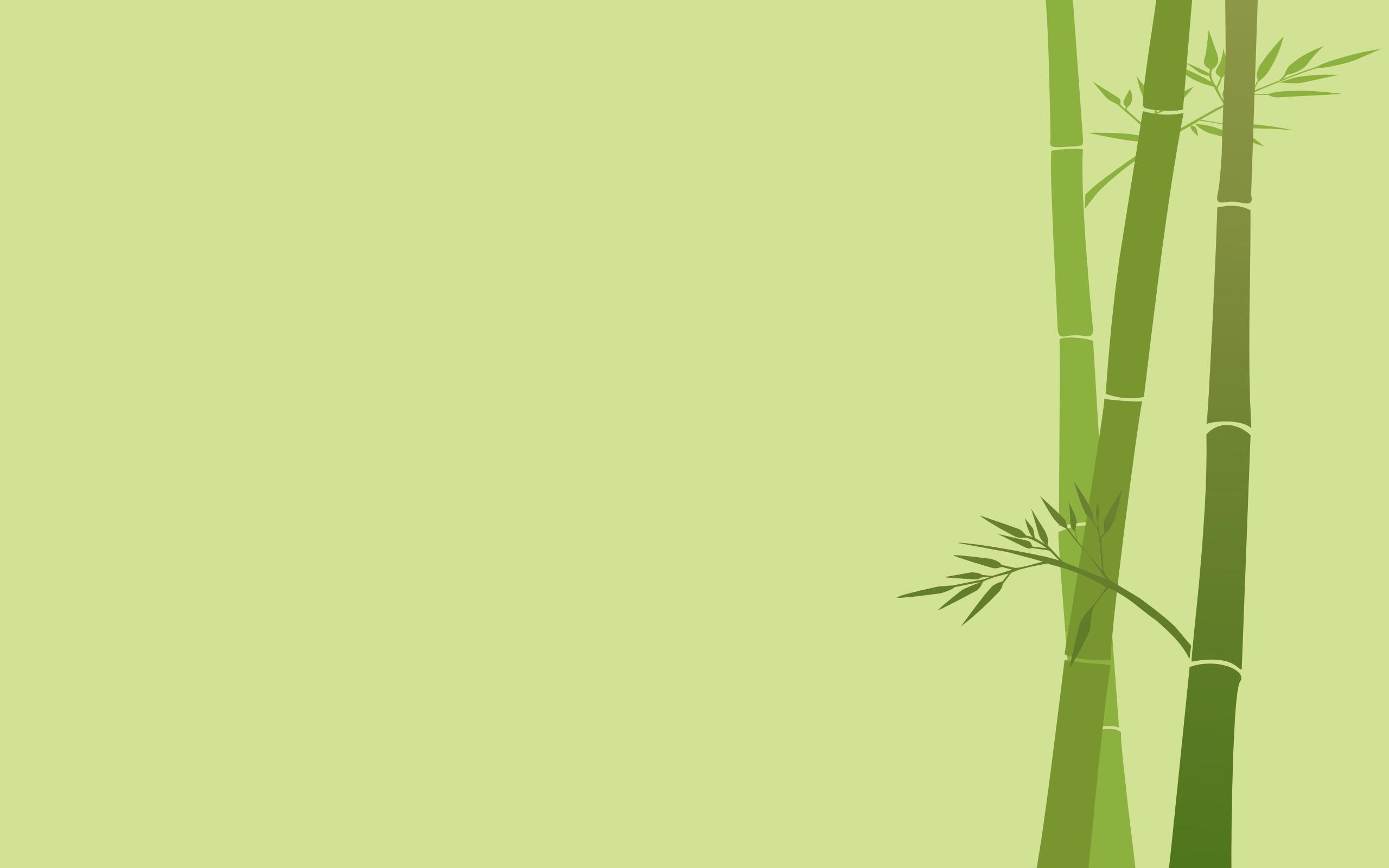 a962abdb91ab035c2faf641a7d92060c bamboo wallpaper