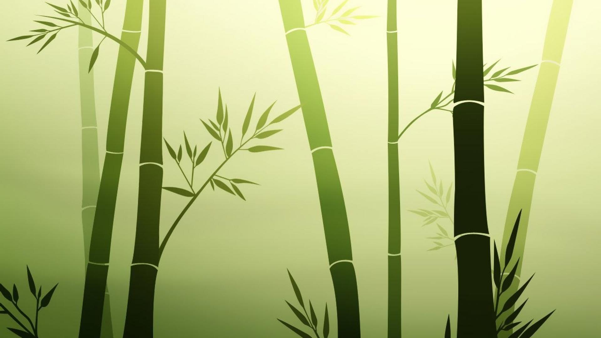 Wallpaper Category : Fantasy HD resolutions (16:9): 1366x768 1600x900 1920x1080