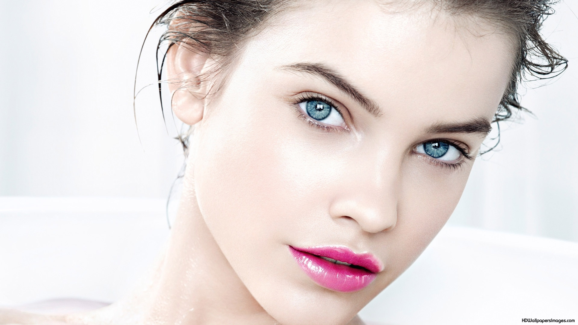 Barbara Palvin HD, Pictures, Photos, HD Wallpapers