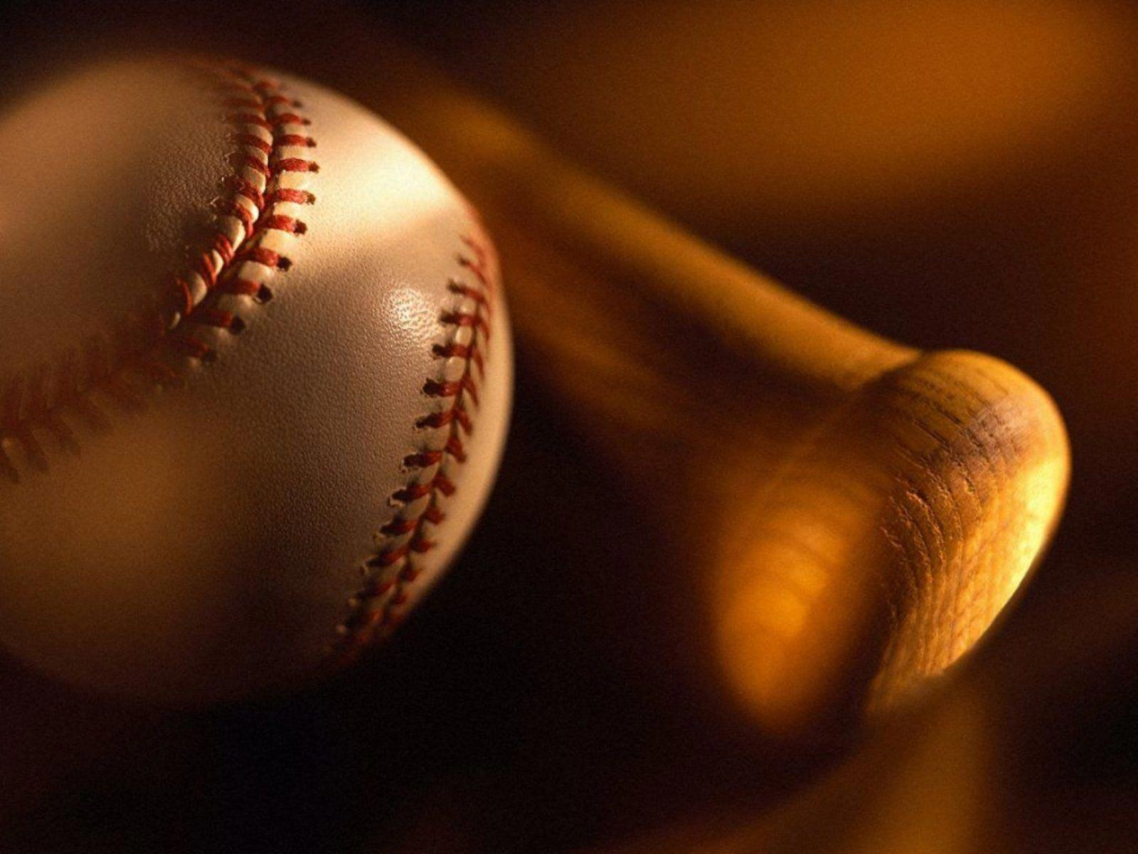 ... baseball-hd-wallpapers-4 ...