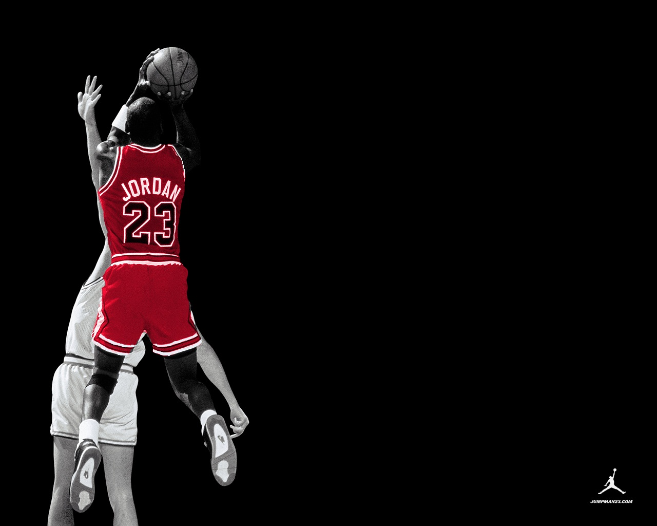 HD Wallpaper | Background ID:440344. 1280x1024 Sports Basketball
