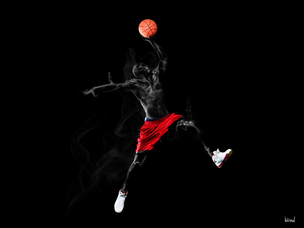 Basketball Wallpapers Free Download 5