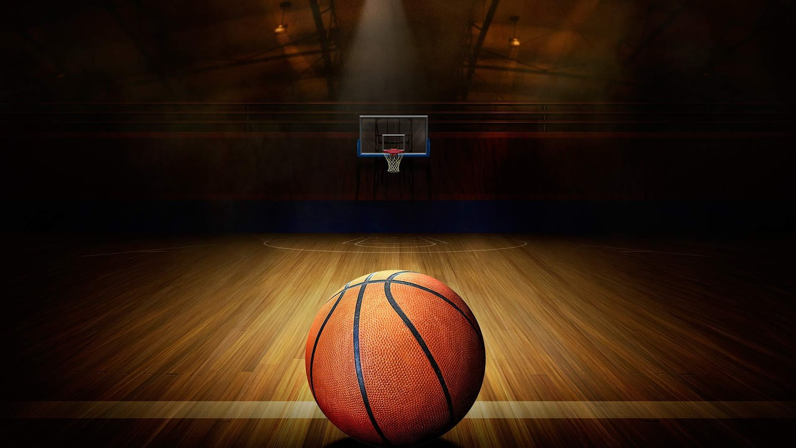 Basketball Wallpapers 29