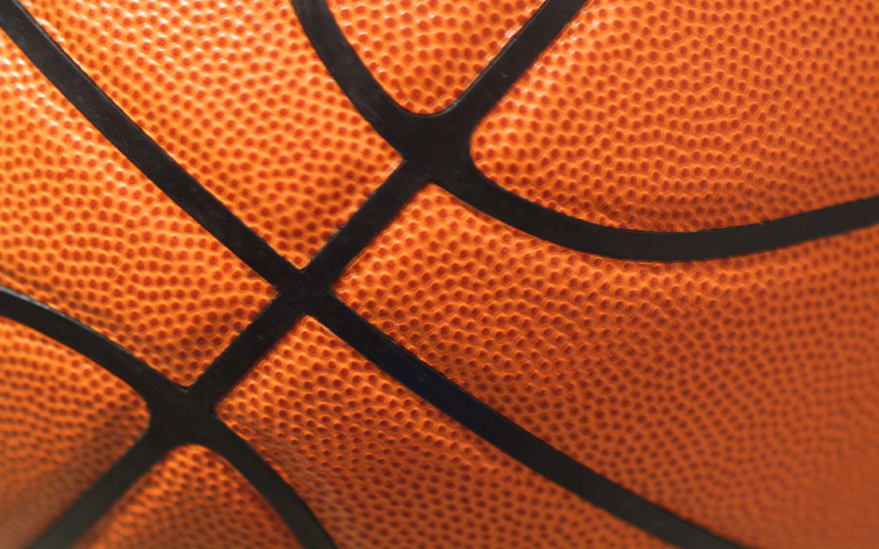 Basketball Skin Chromebook Wallpapers