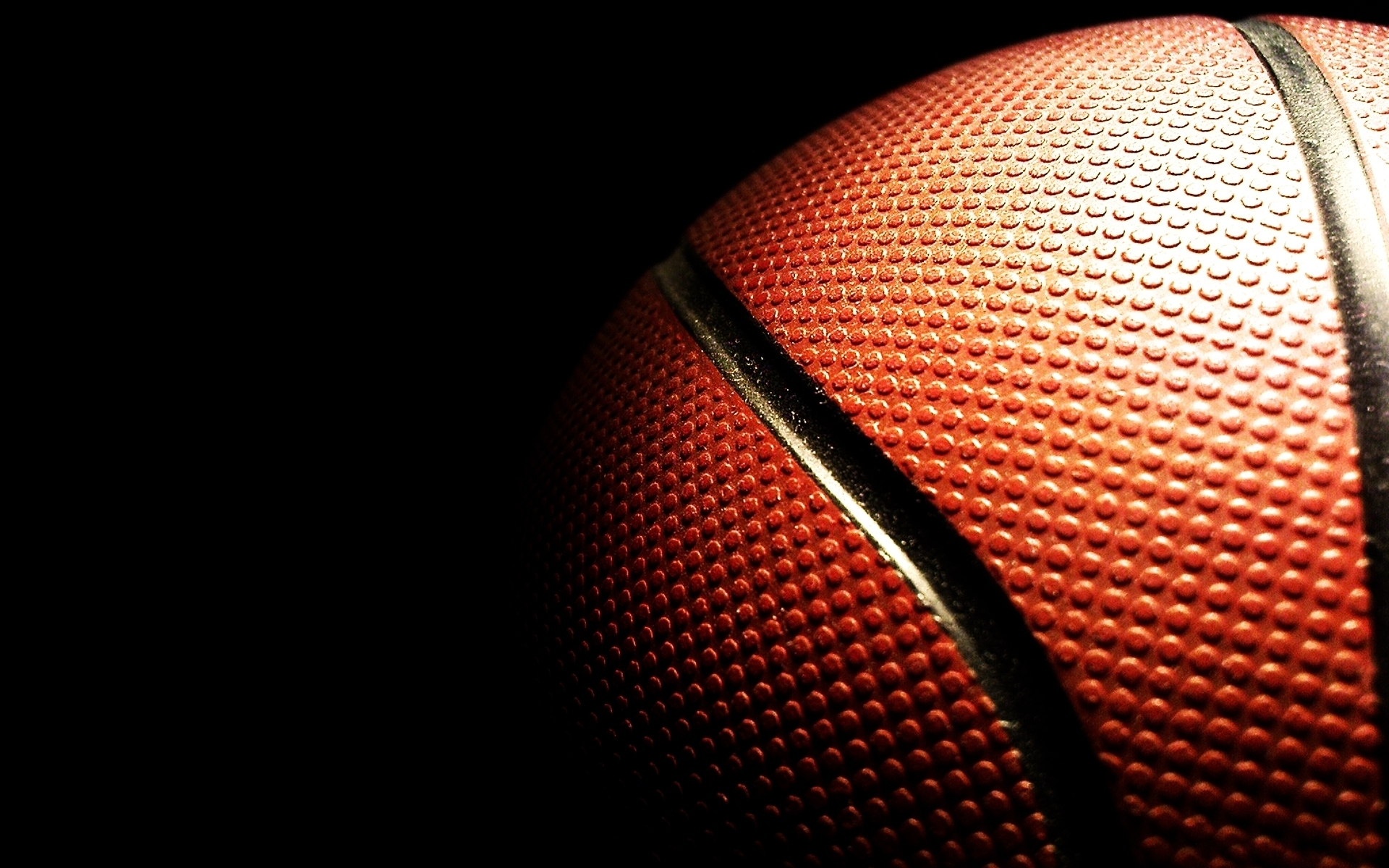 HD Wallpaper | Background ID:323997. 1920x1200 Sports Basketball