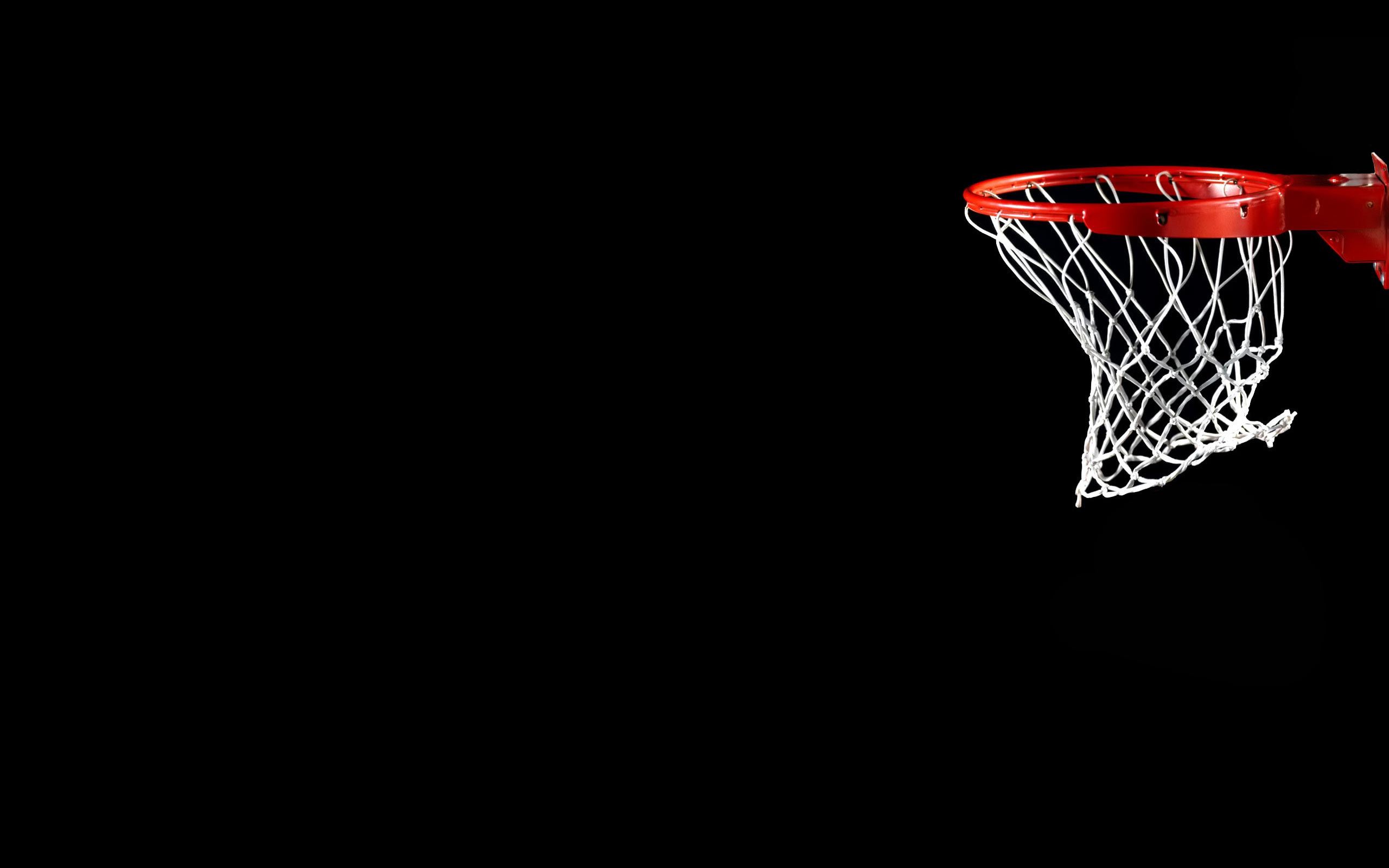 awesome basketball wallpapers unpixelated - photo #19