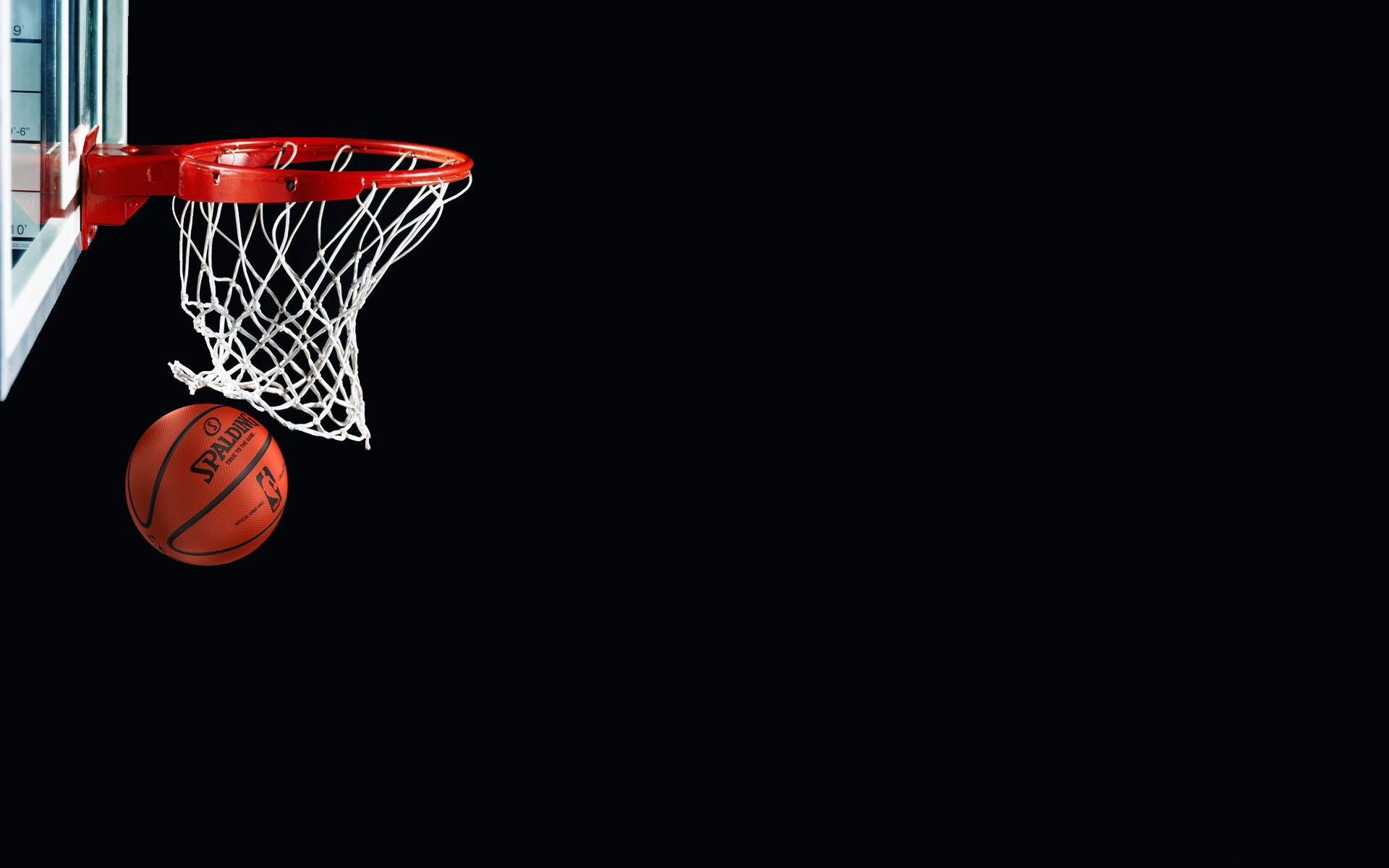 Basketball Wallpapers