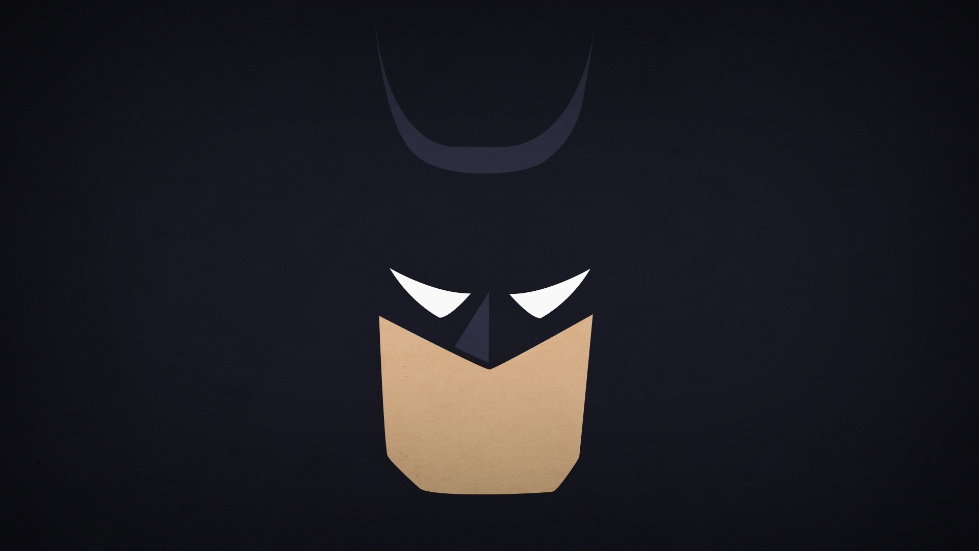 Batman HD Wallpapers for Desktop (3)