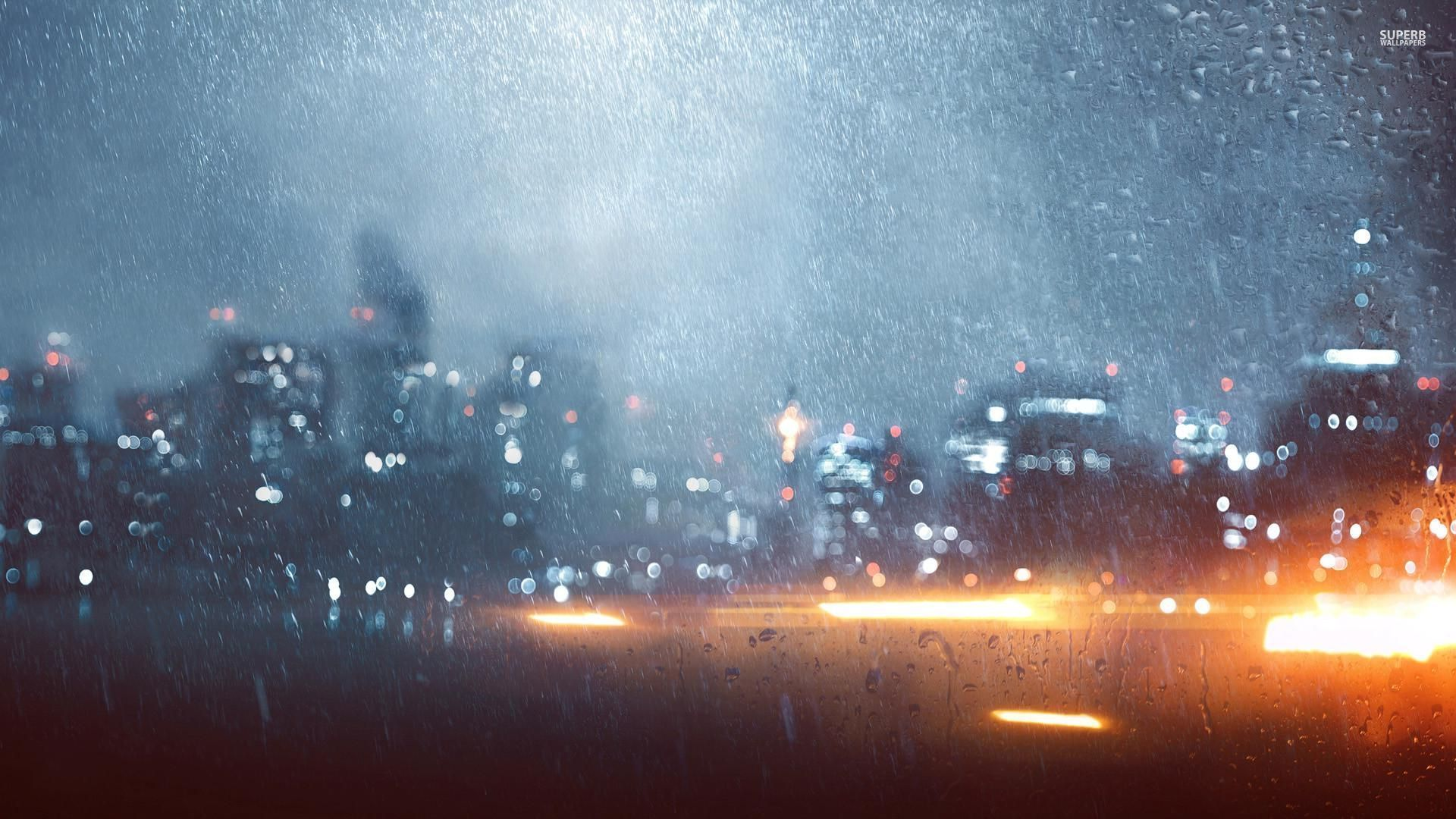 Battlefield 4 wallpaper 1920x1080 jpg