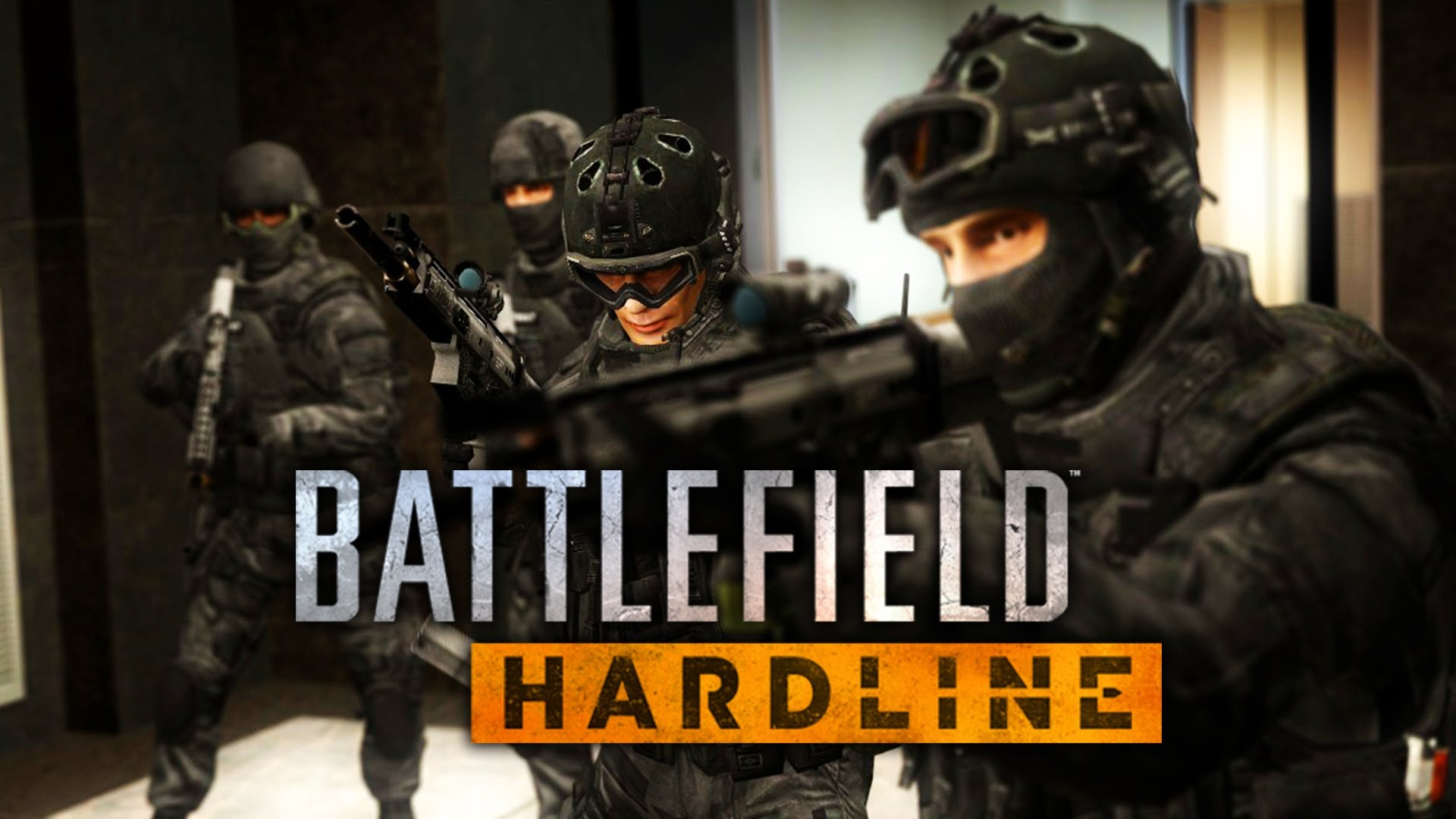 BF Hardline featured 2