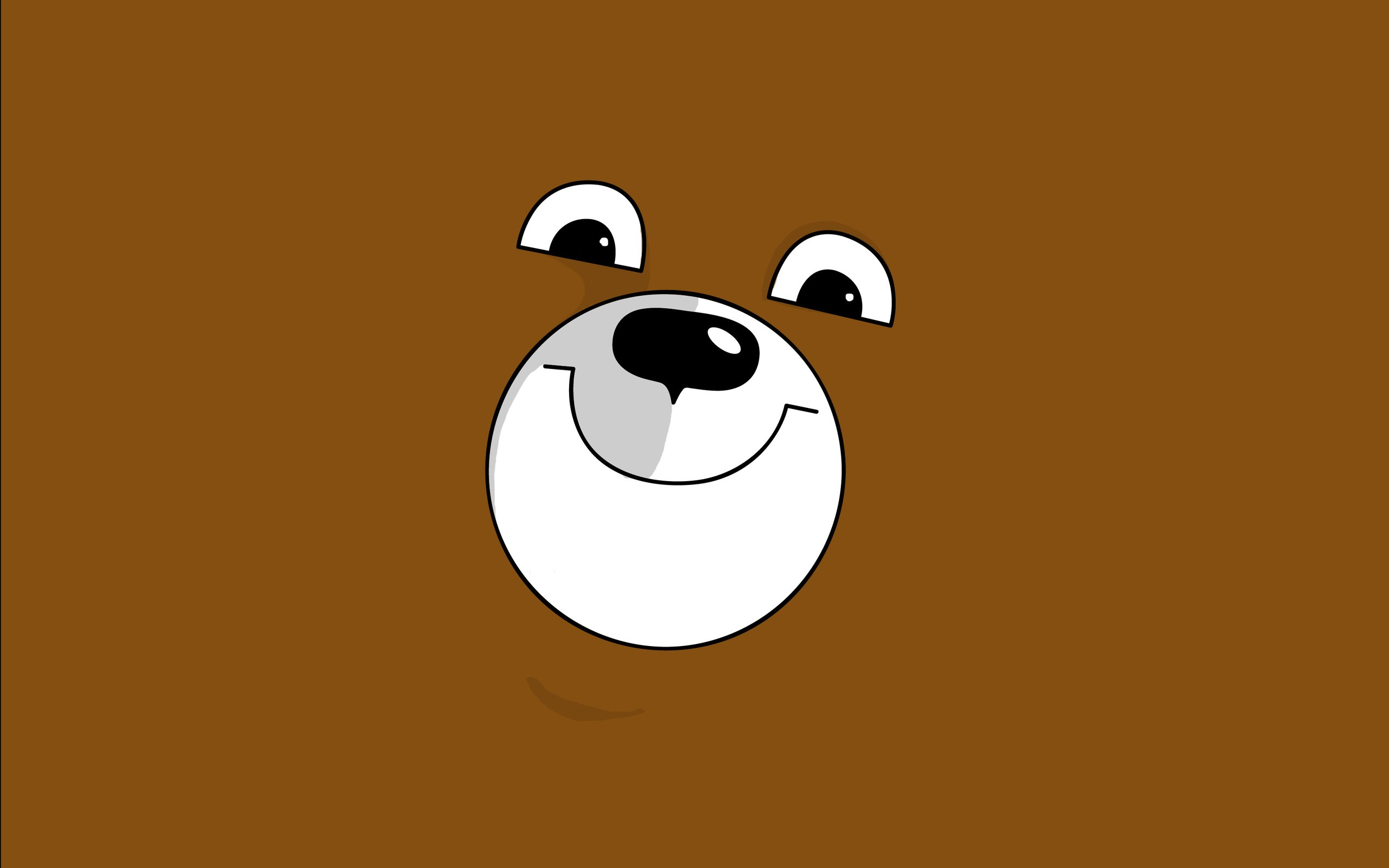 Bear Art Cartoon