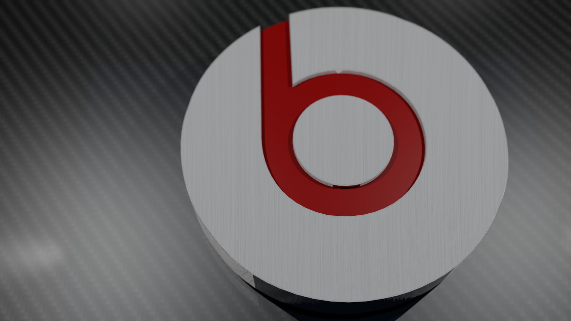 Beats by Dre Ultra HD Desktop Background Wallpaper for 4K UHD TV ... | 1080x1920