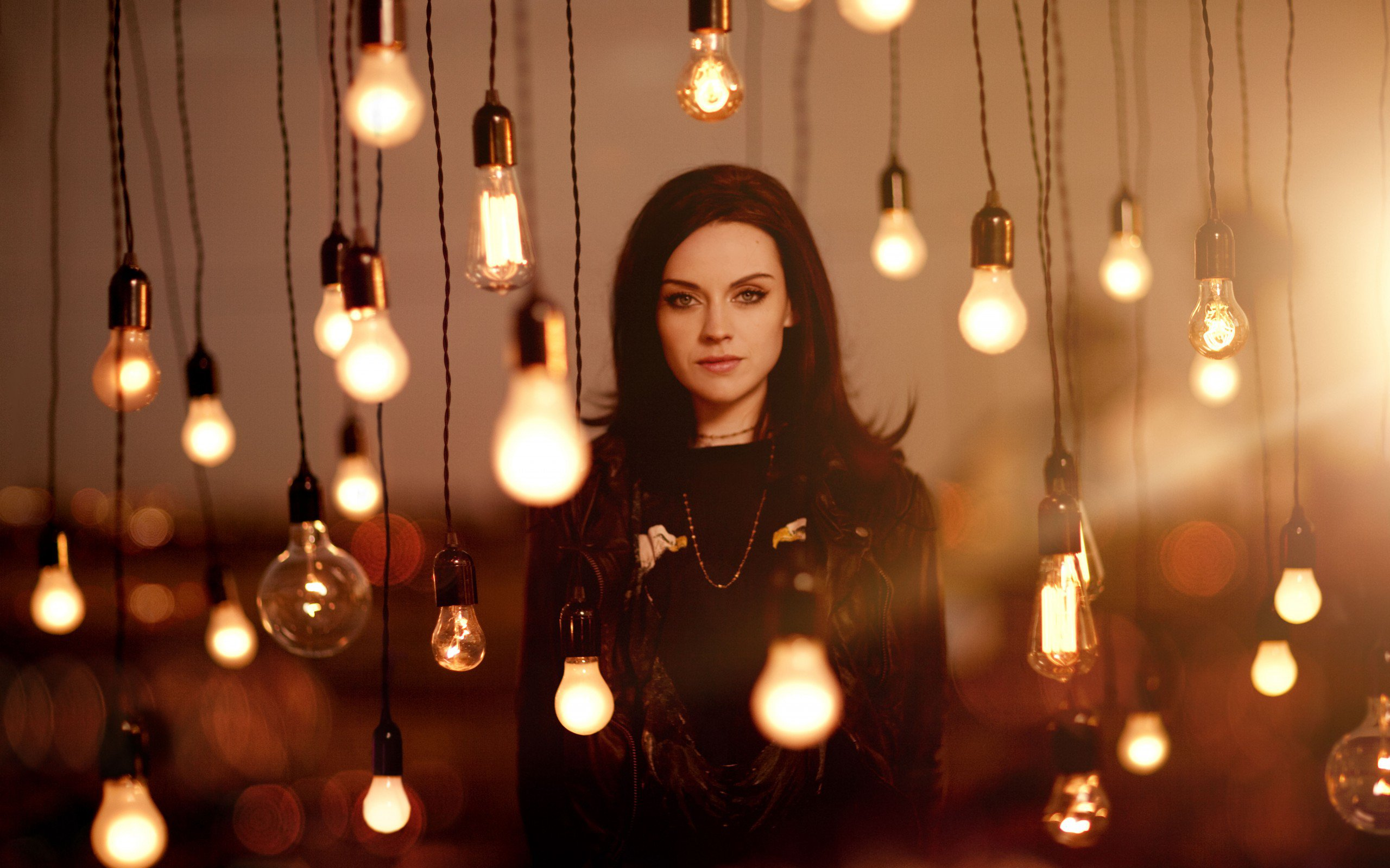 Amy Macdonald Life In A Beautiful Light | 2560 x 1600 ...