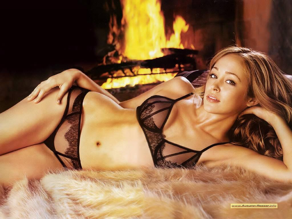 Autumn Reeser Maxim Photos Pictures 5 HD Wallpapers