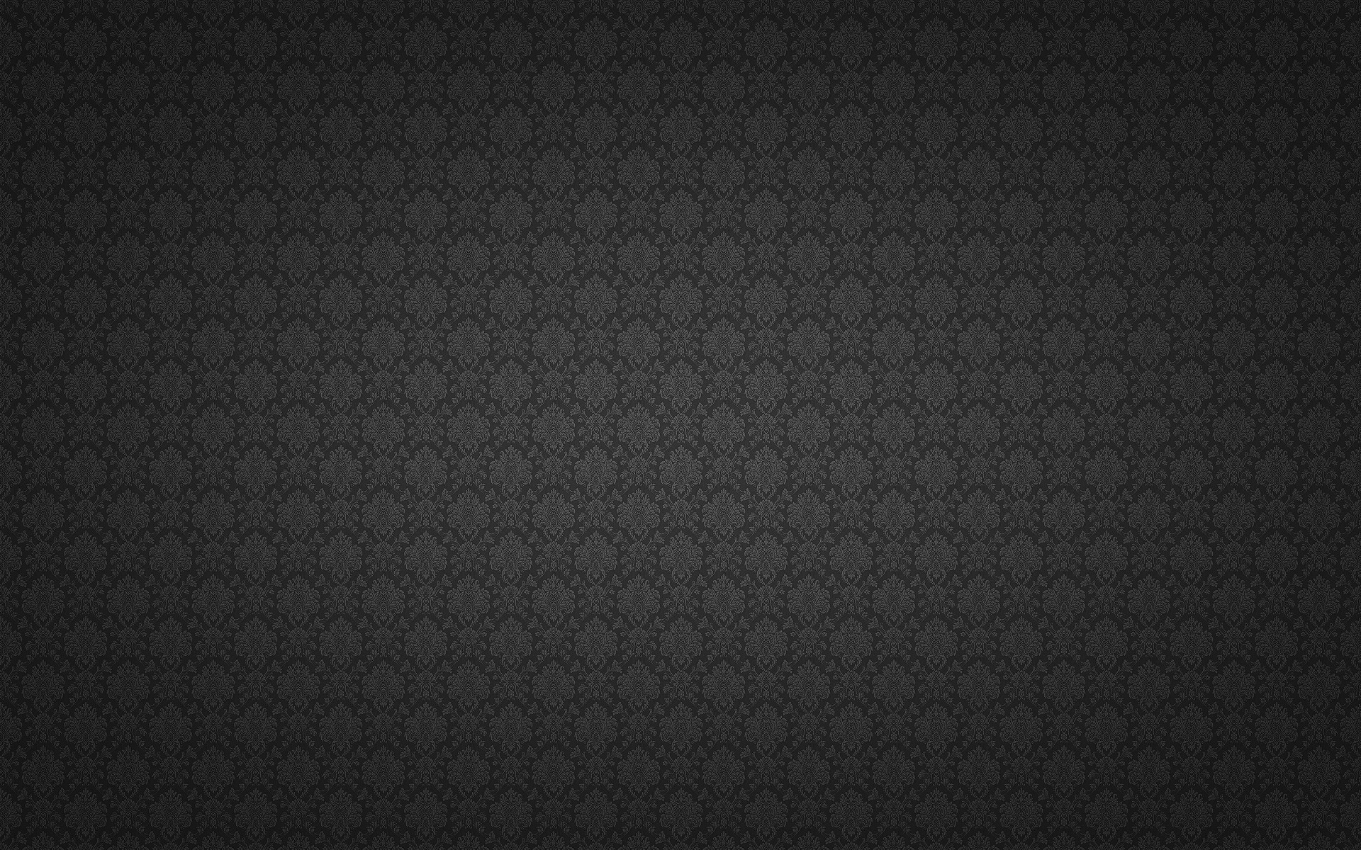 Beautiful Black Backgrounds