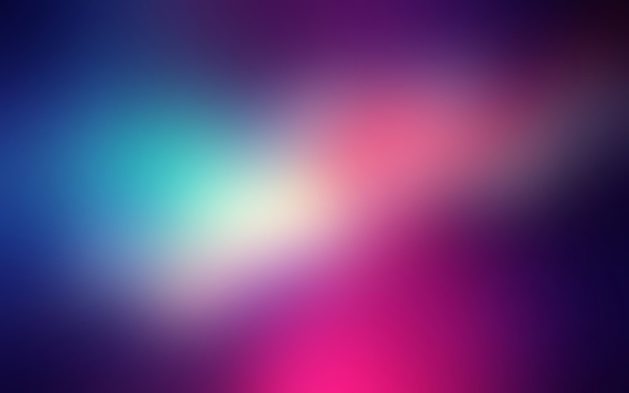 Beautiful Blur Wallpaper