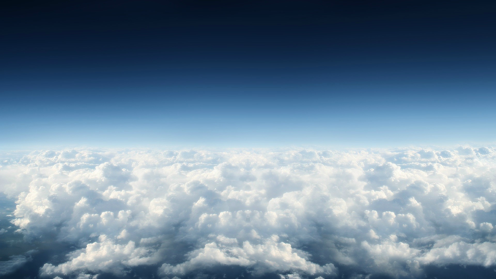 Wallpapers For Beautiful Cloud Backgrounds HD