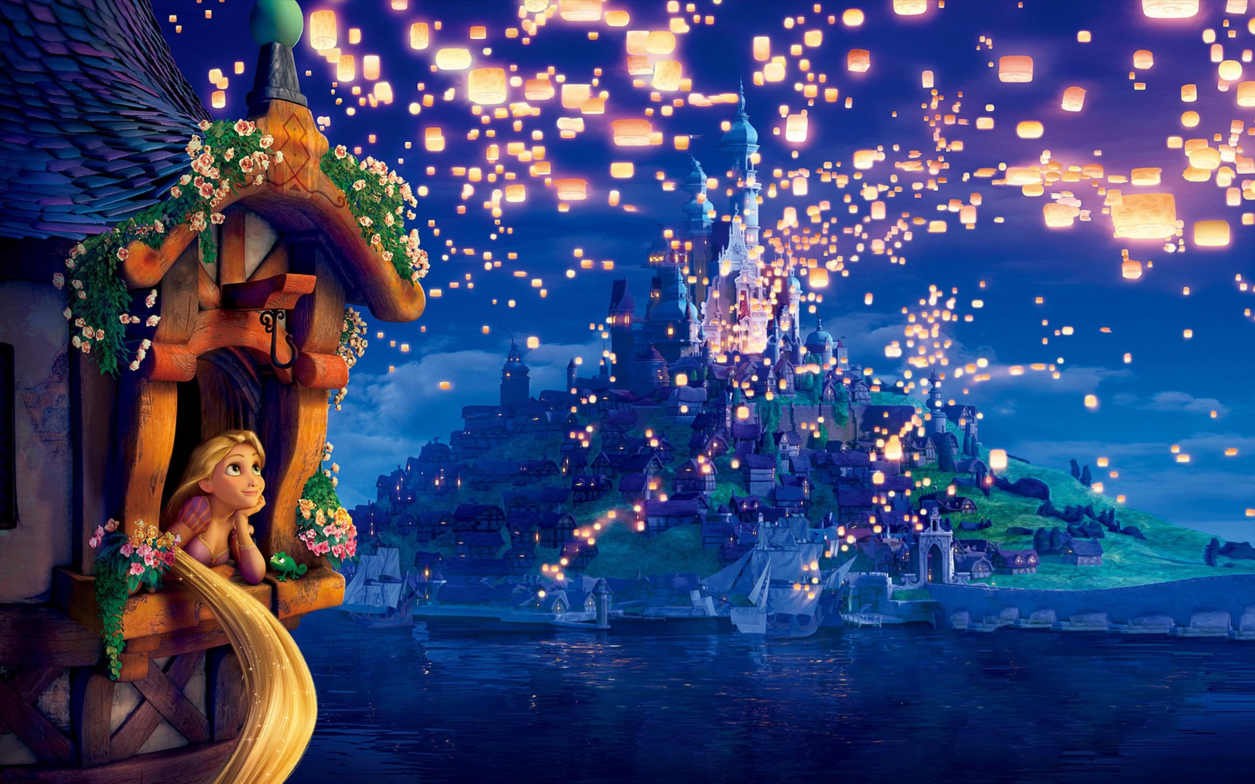 Beautiful Disney Backgrounds 19113