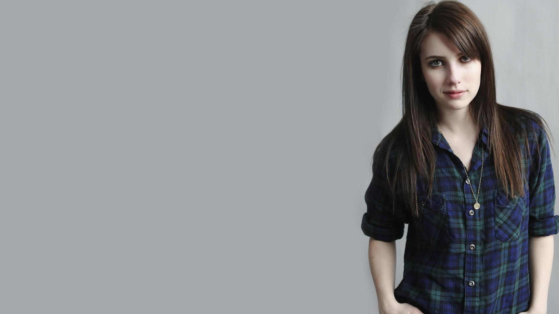 cute emma roberts beautiful hd wallpapers download free hd wallpapers of actresses