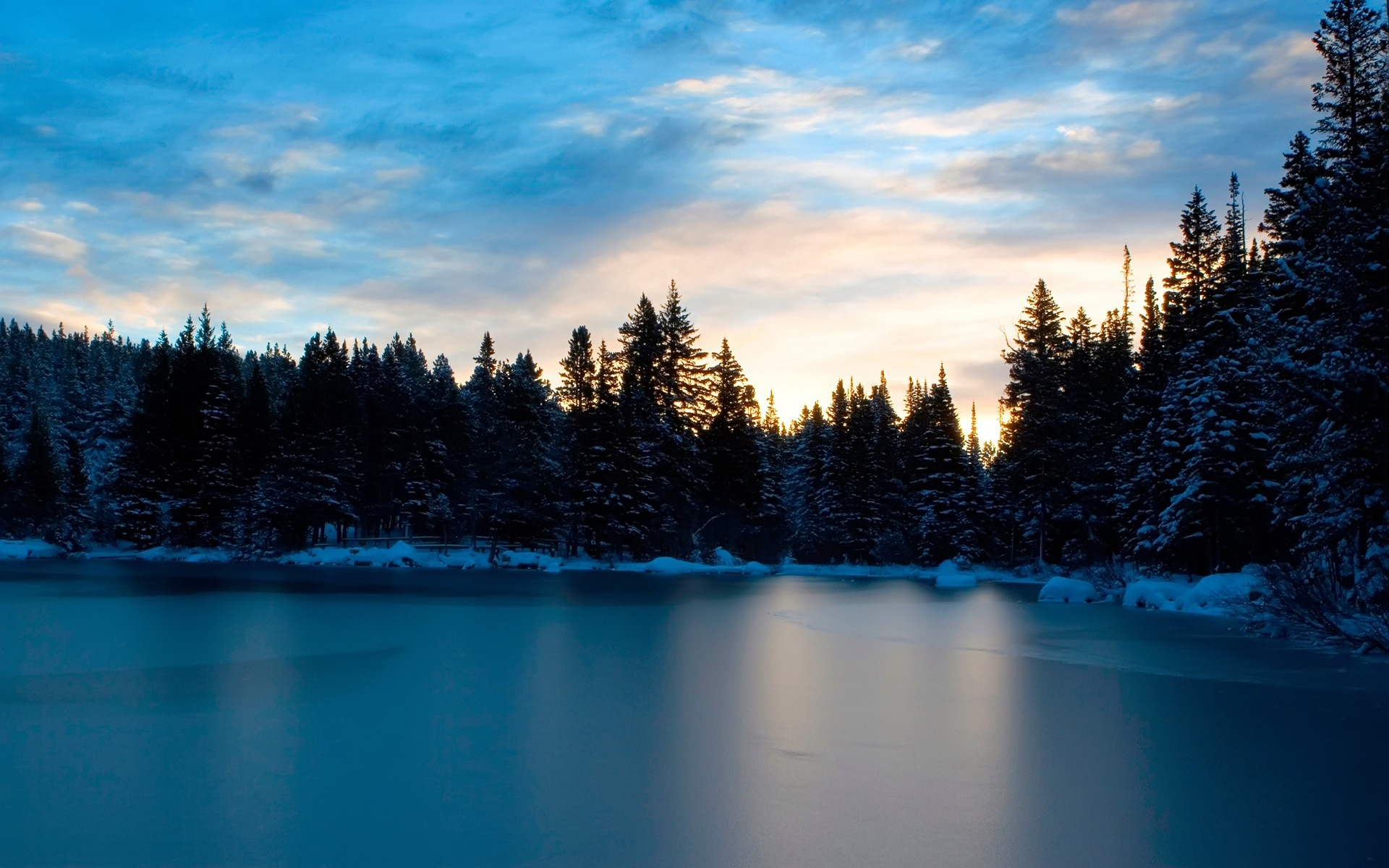 Beautiful Frozen Lake · Frozen Lake · Frozen Lake · Frozen Lake ...