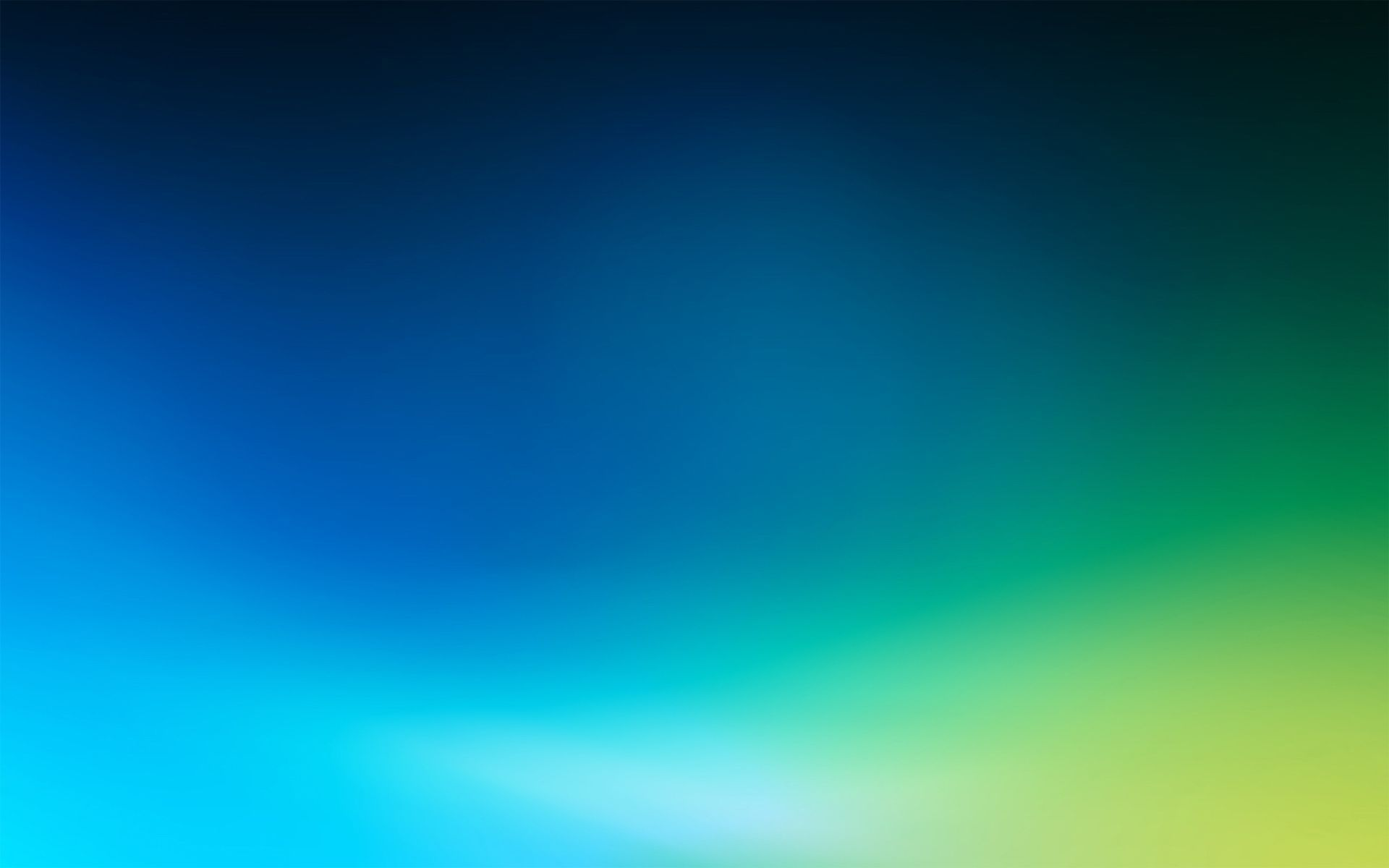 Beautiful Gradient Wallpaper