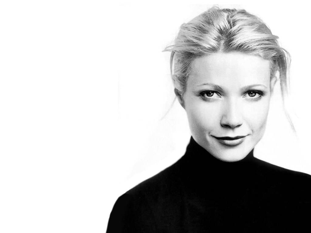 Beautiful Gwyneth Paltrow 23456