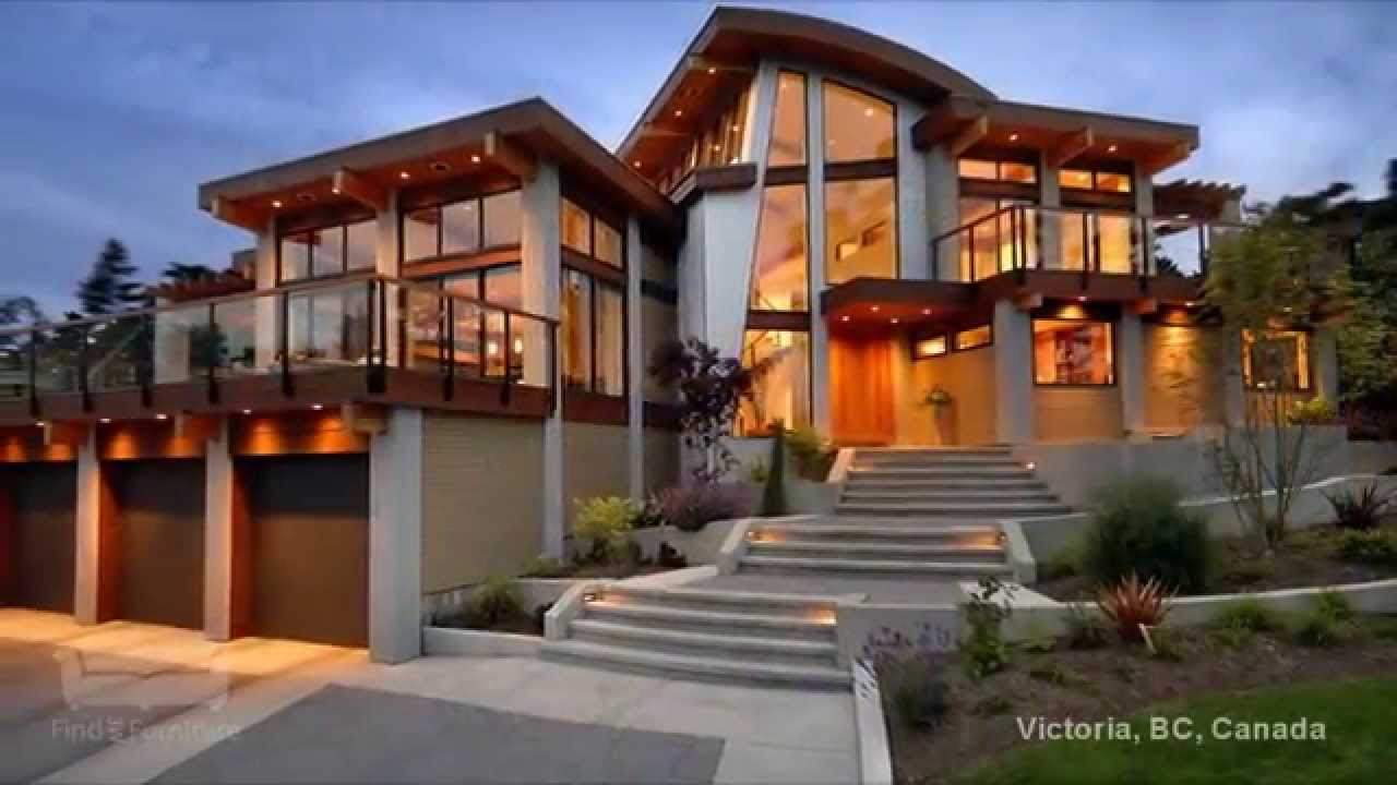 beautiful homes wallpaper | 1280x720 | #14988