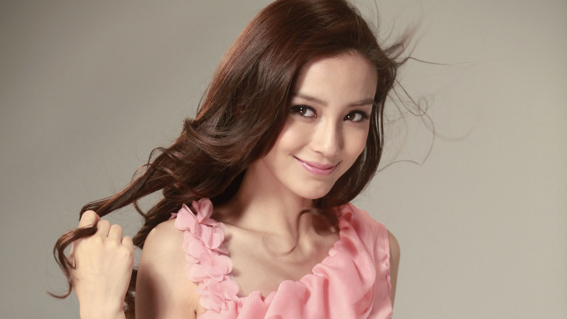 Beautiful Janice Man 38173
