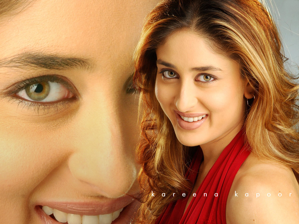 Beautiful Kareena Kapoor Wallpaper