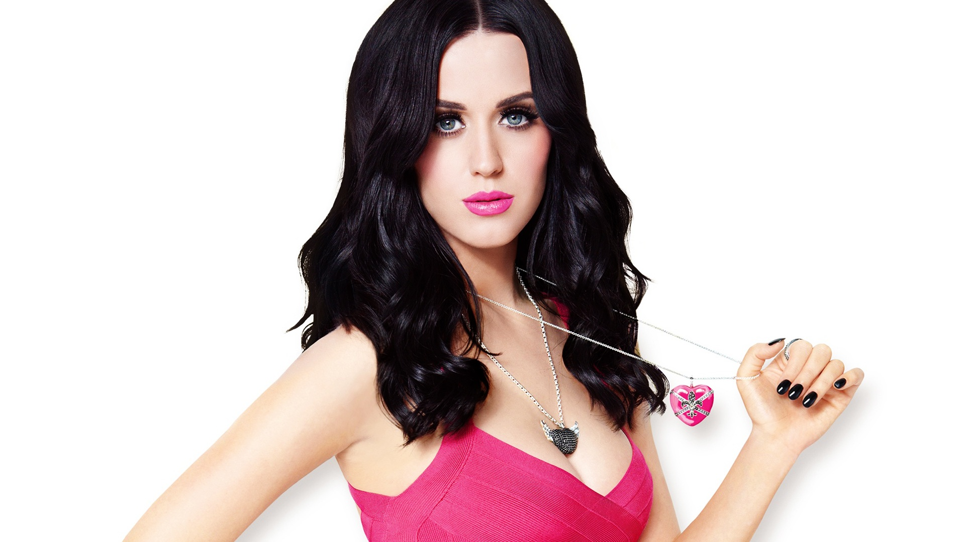 Beautiful Katy Perry Wallpapers