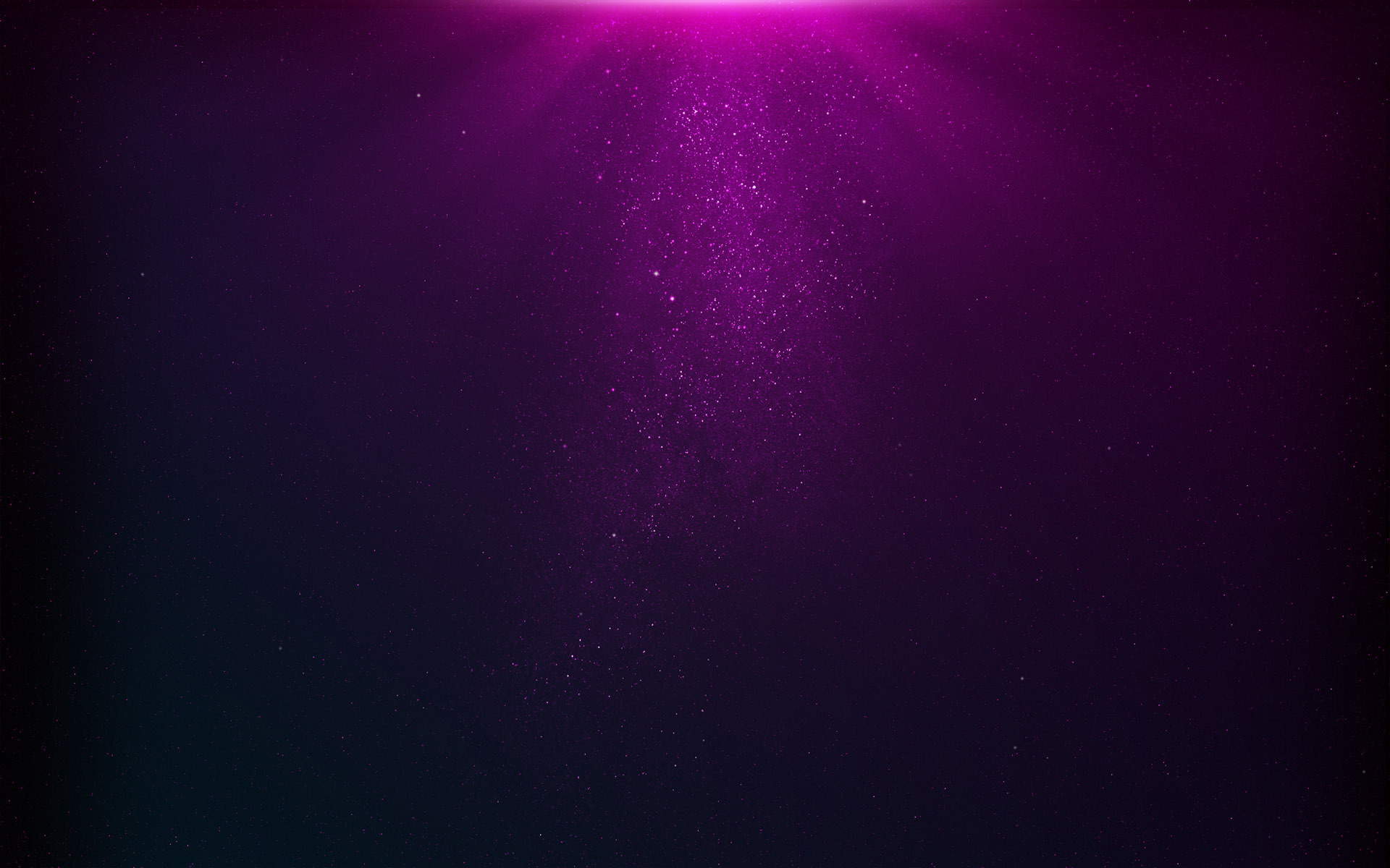 Beautiful Light Purple Wallpaper