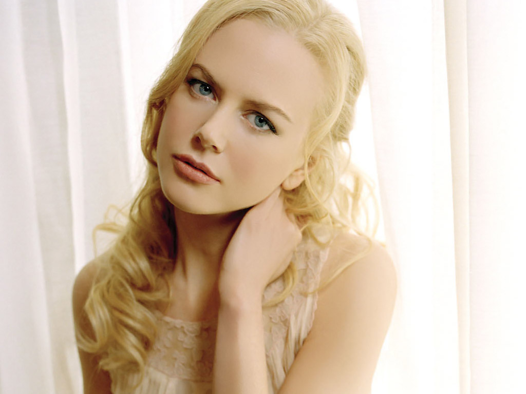 Nicole Kidman, wallpapers, beautiful, nicole, kidman