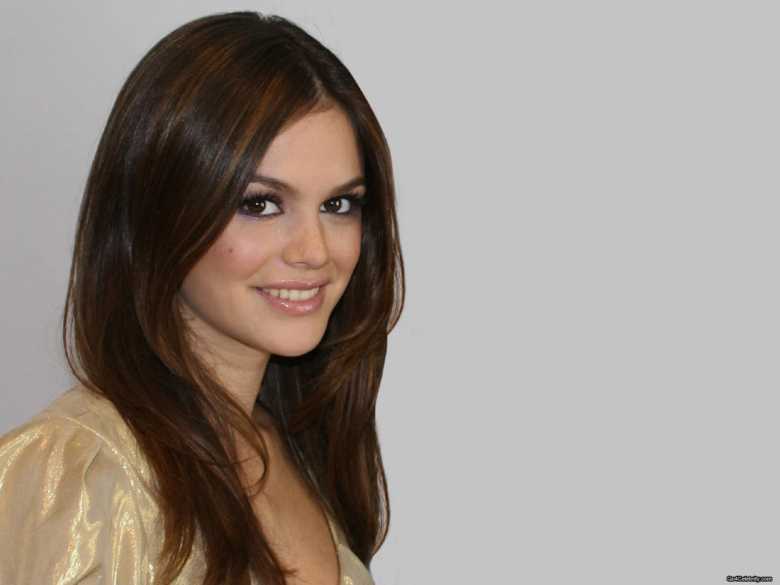 rachel bilson beautiful hd - photo #21