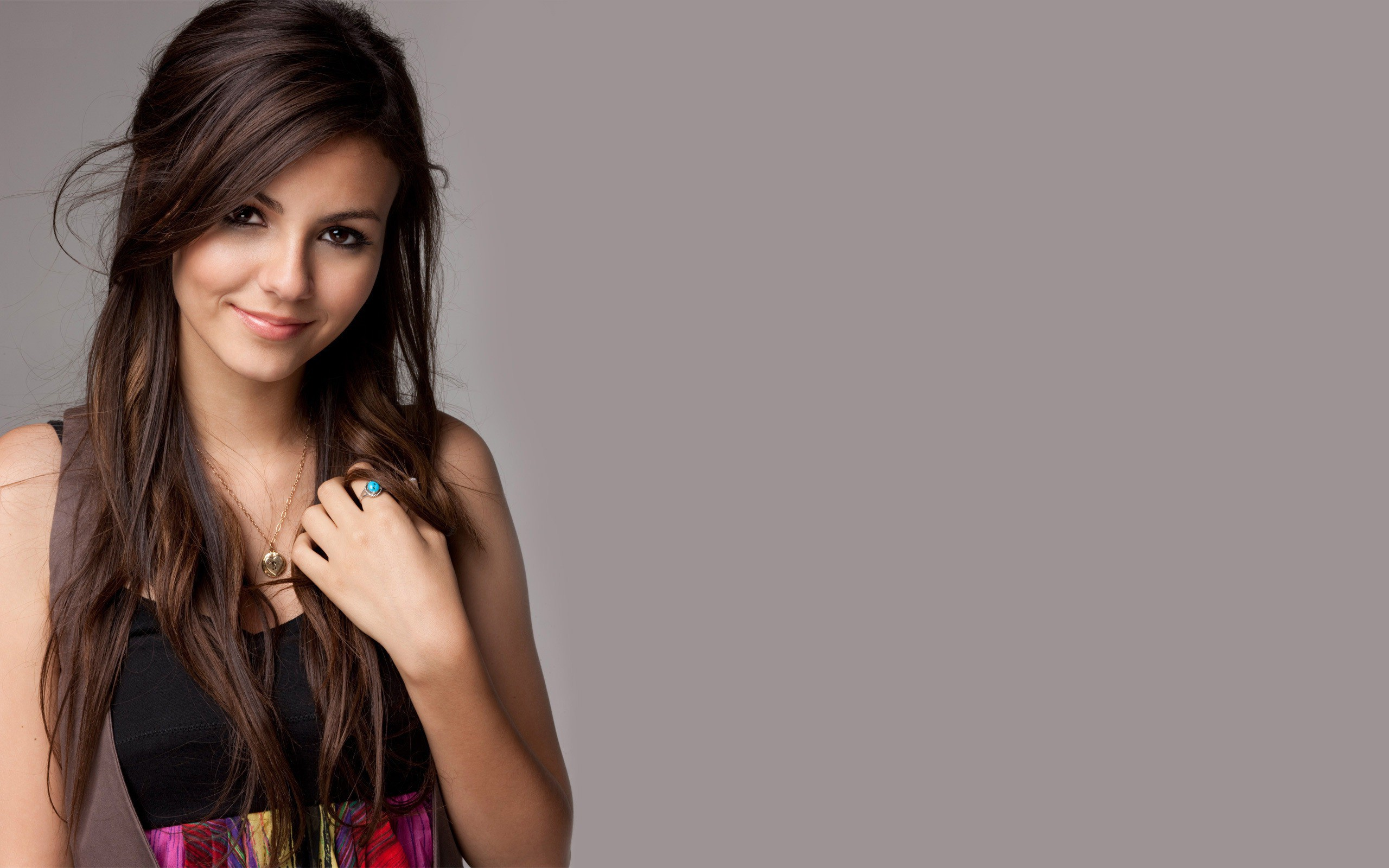 Beautiful Victoria Justice HD 9 33318 HD Images Wallpapers