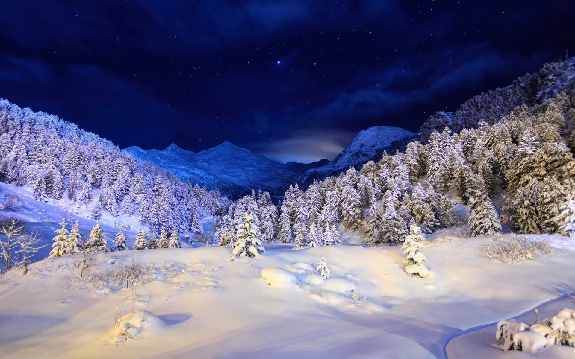"Related Post ""beautiful winter landscape nature desktop hd wallpaper for background"""