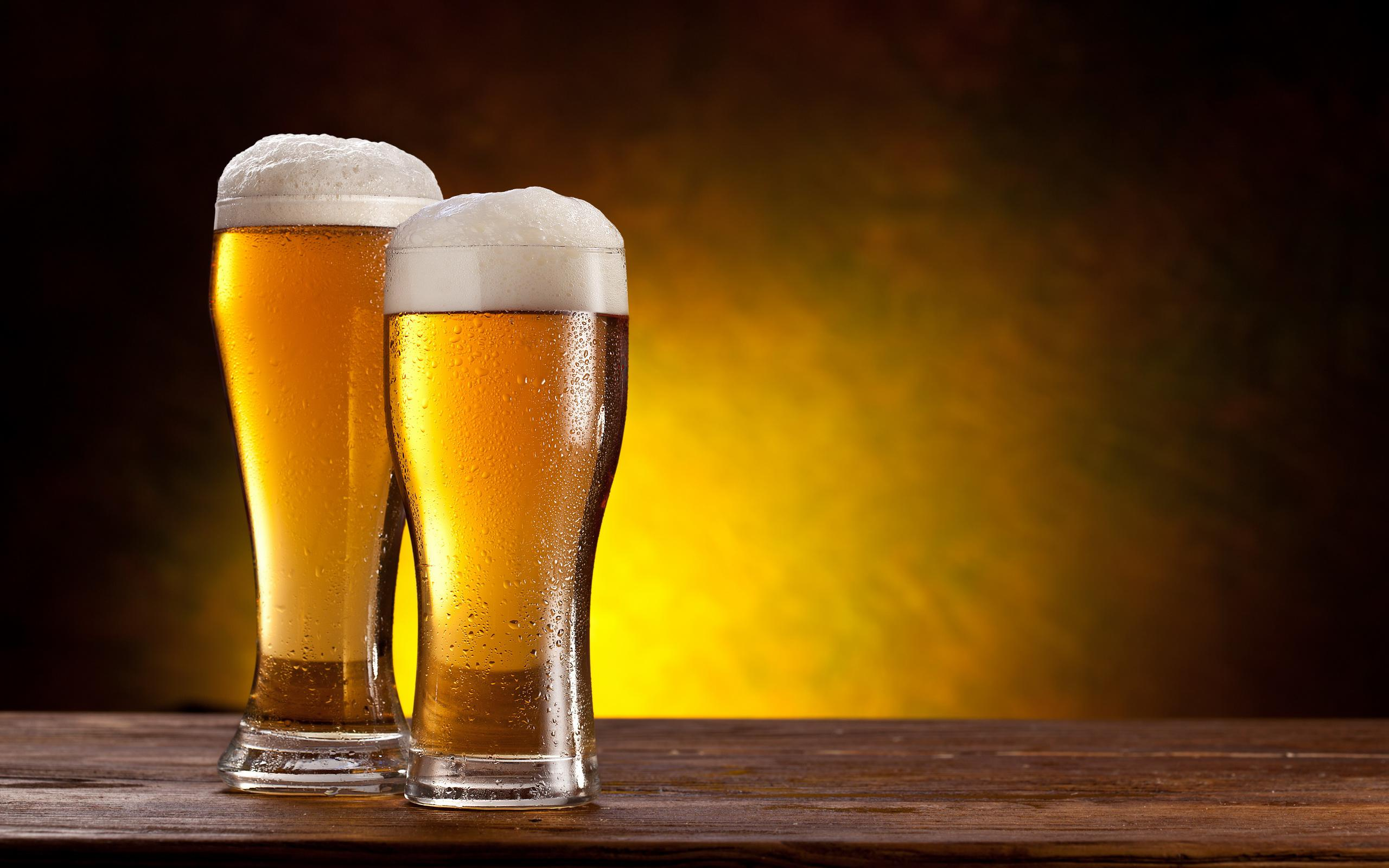 Drink Up! Check Out These Chicago Beer Festivals   Preview Chicago   Chicago Real Estate Entertainment