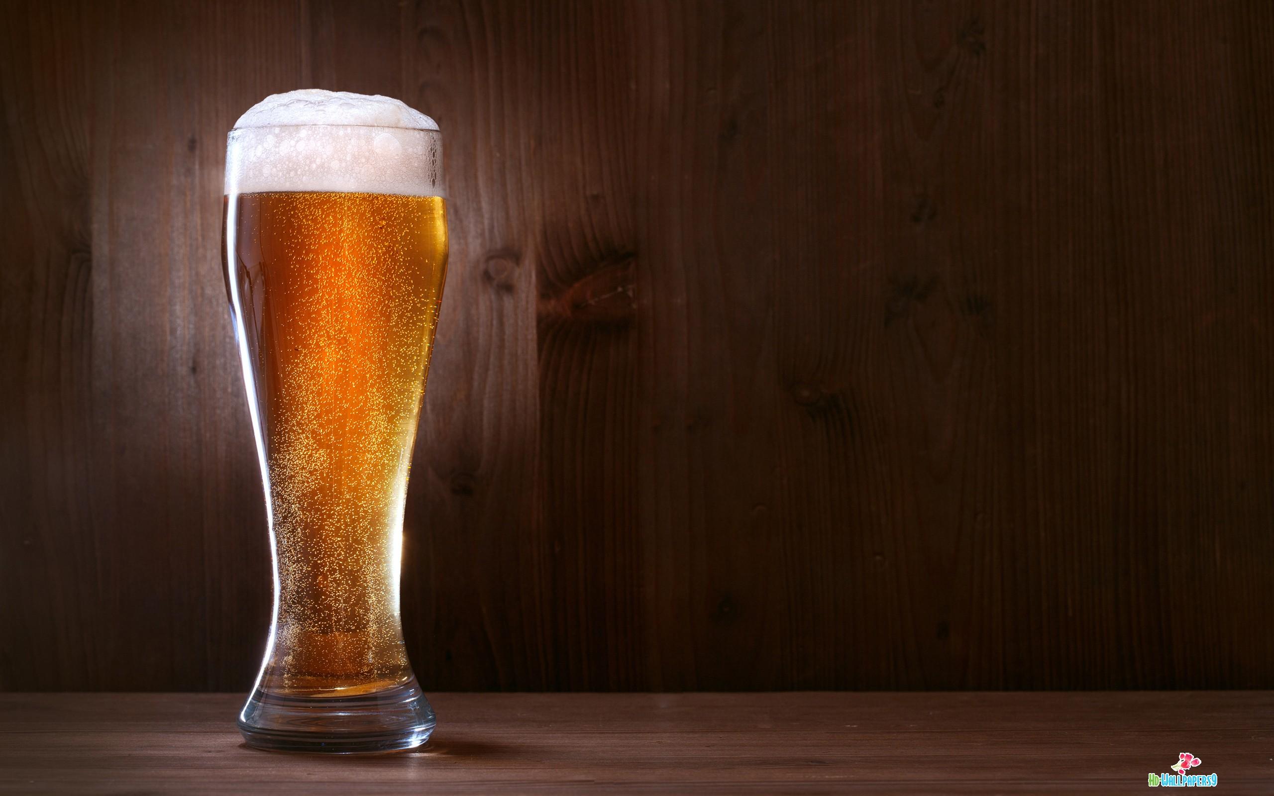 ... Beer HD Wallpapers ...