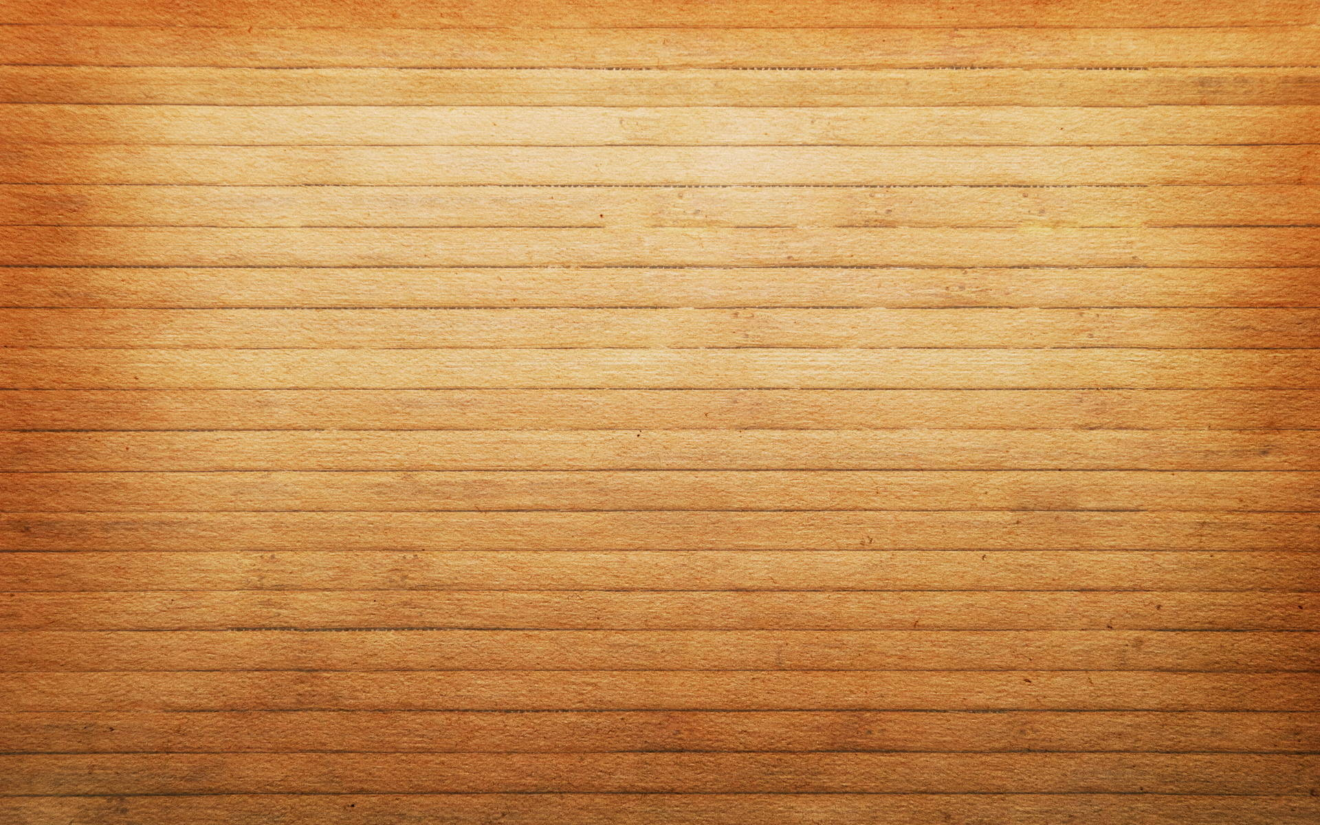 Beige Wallpaper