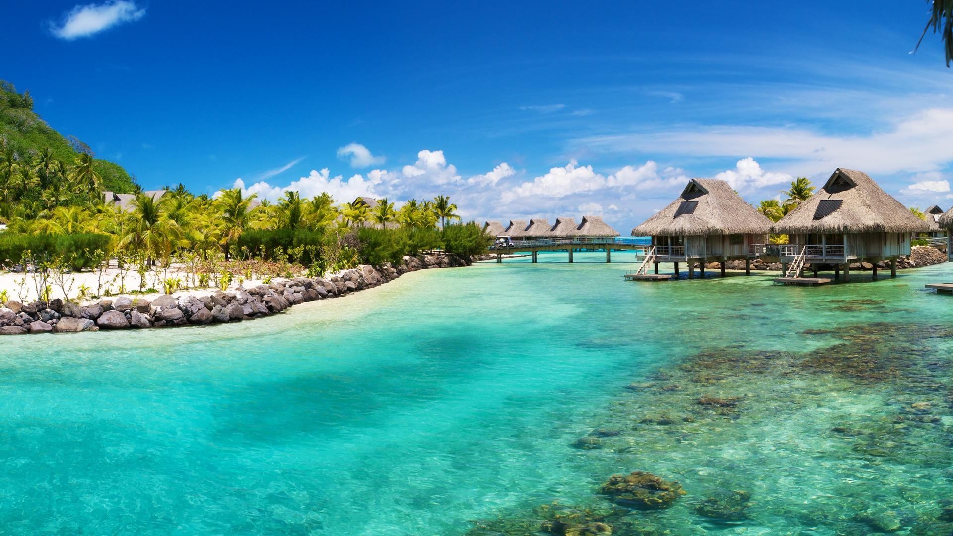 Belize Wallpaper · Belize Wallpaper ...