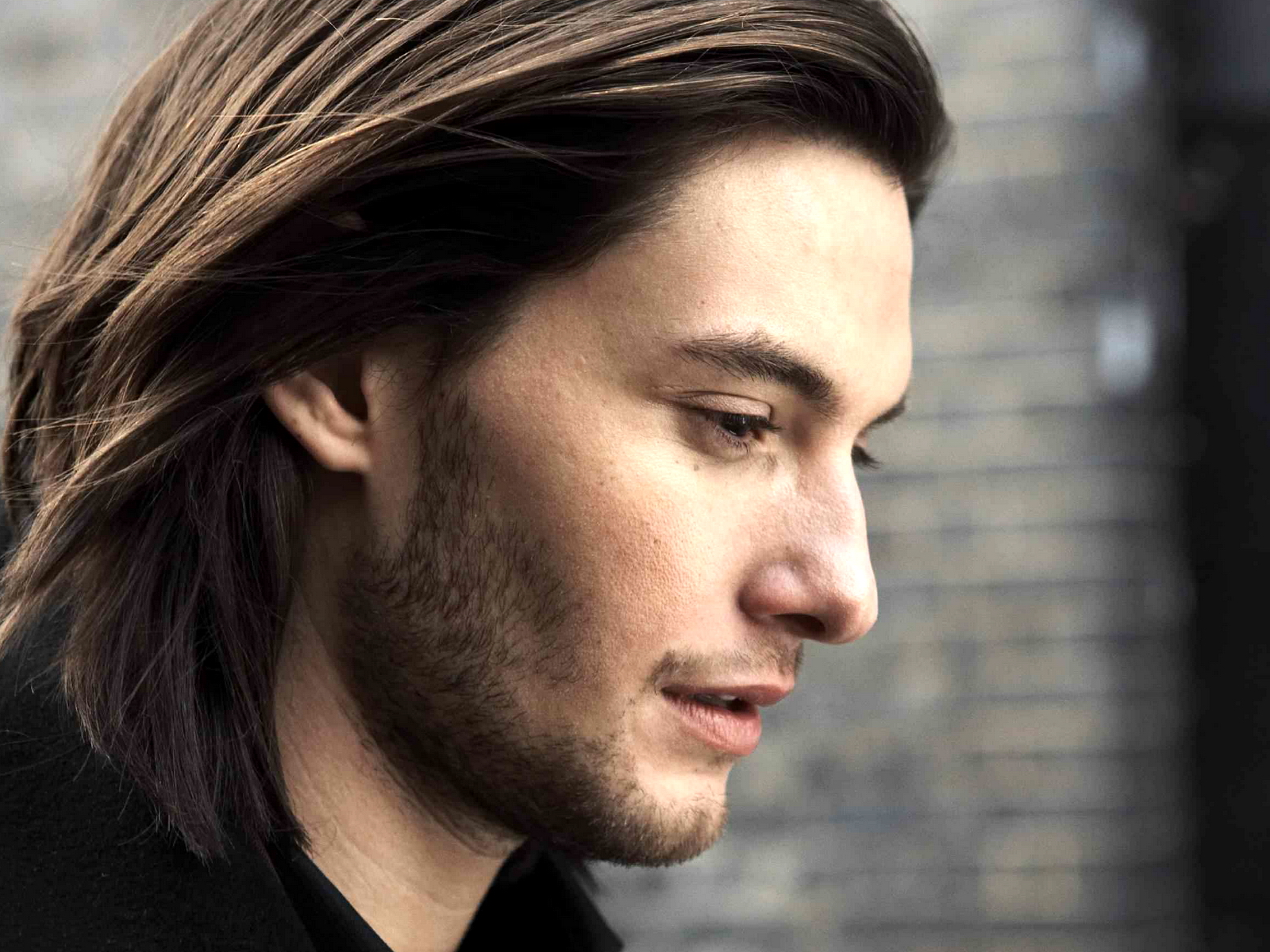 ... Ben Barnes HD Wallpapers-2 ...