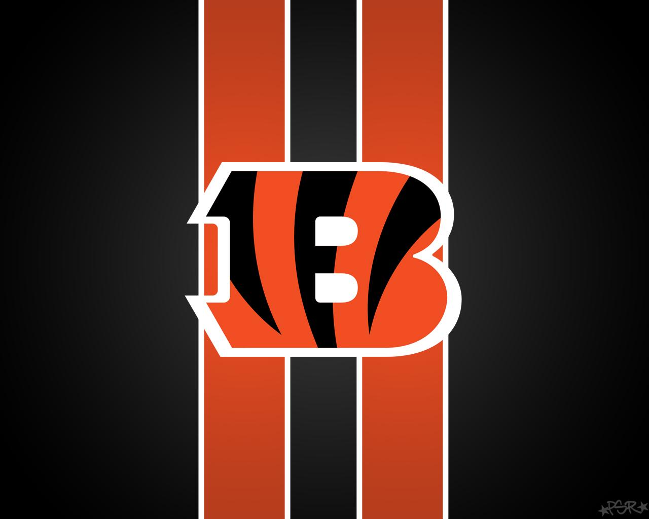 Cincinnati Bengals schedule