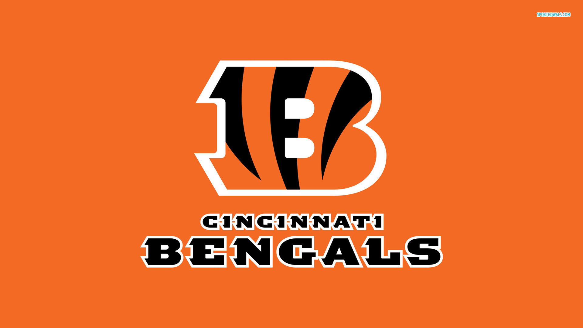 Image for Bengals Wallpaper