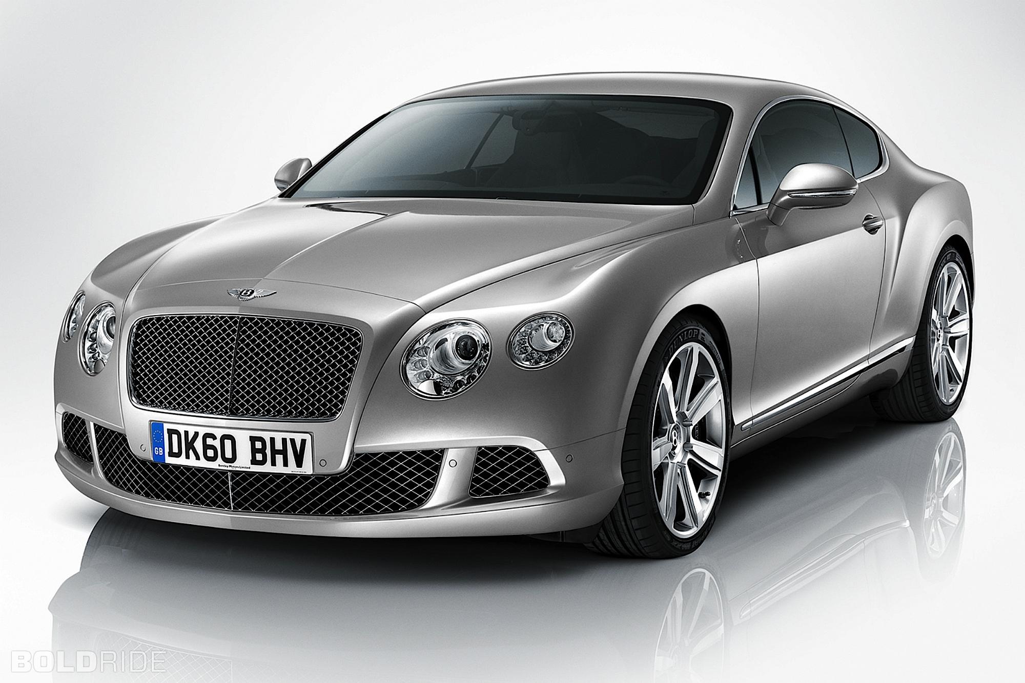 ... Bentley Pics New 10 On Bentley Albums ...