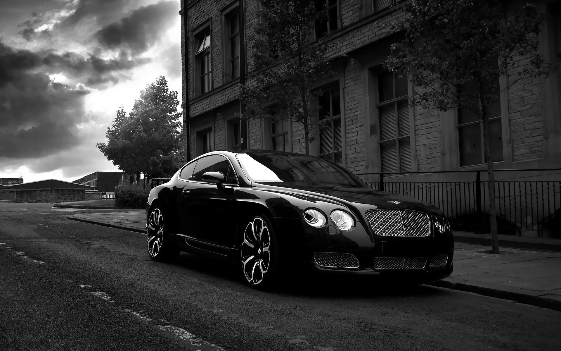 bentley wallpaper 7 Cool Backgrounds