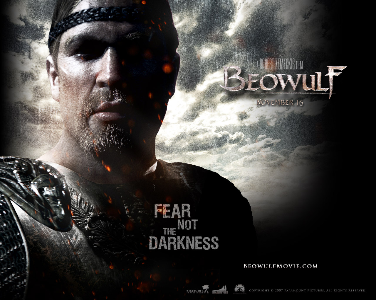 reaction paper about beowulf movie How to write a reaction paper a reaction or response paper requires the writer  to analyze a text, then develop commentary related to it it is a.