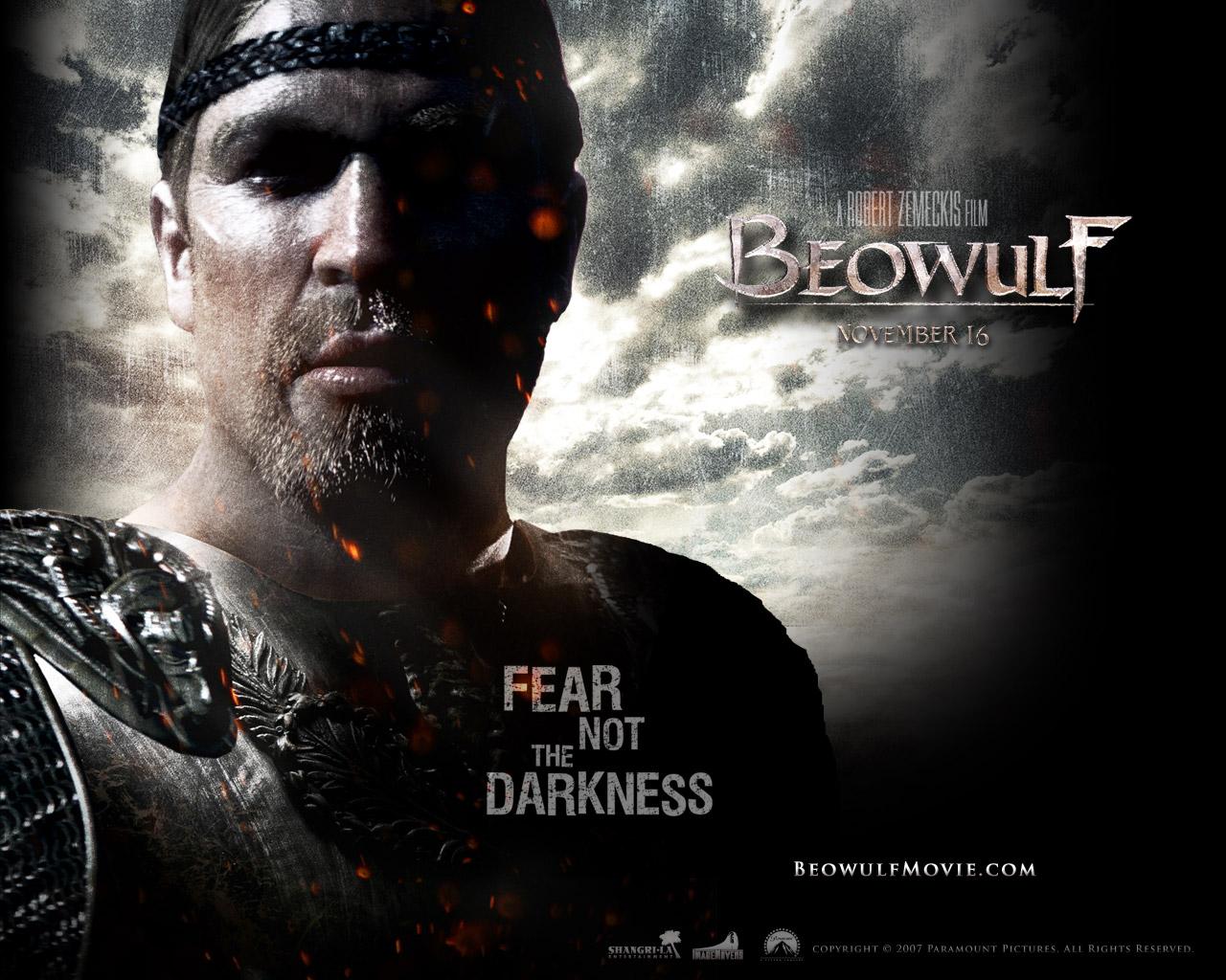 Beowulf Beowulf
