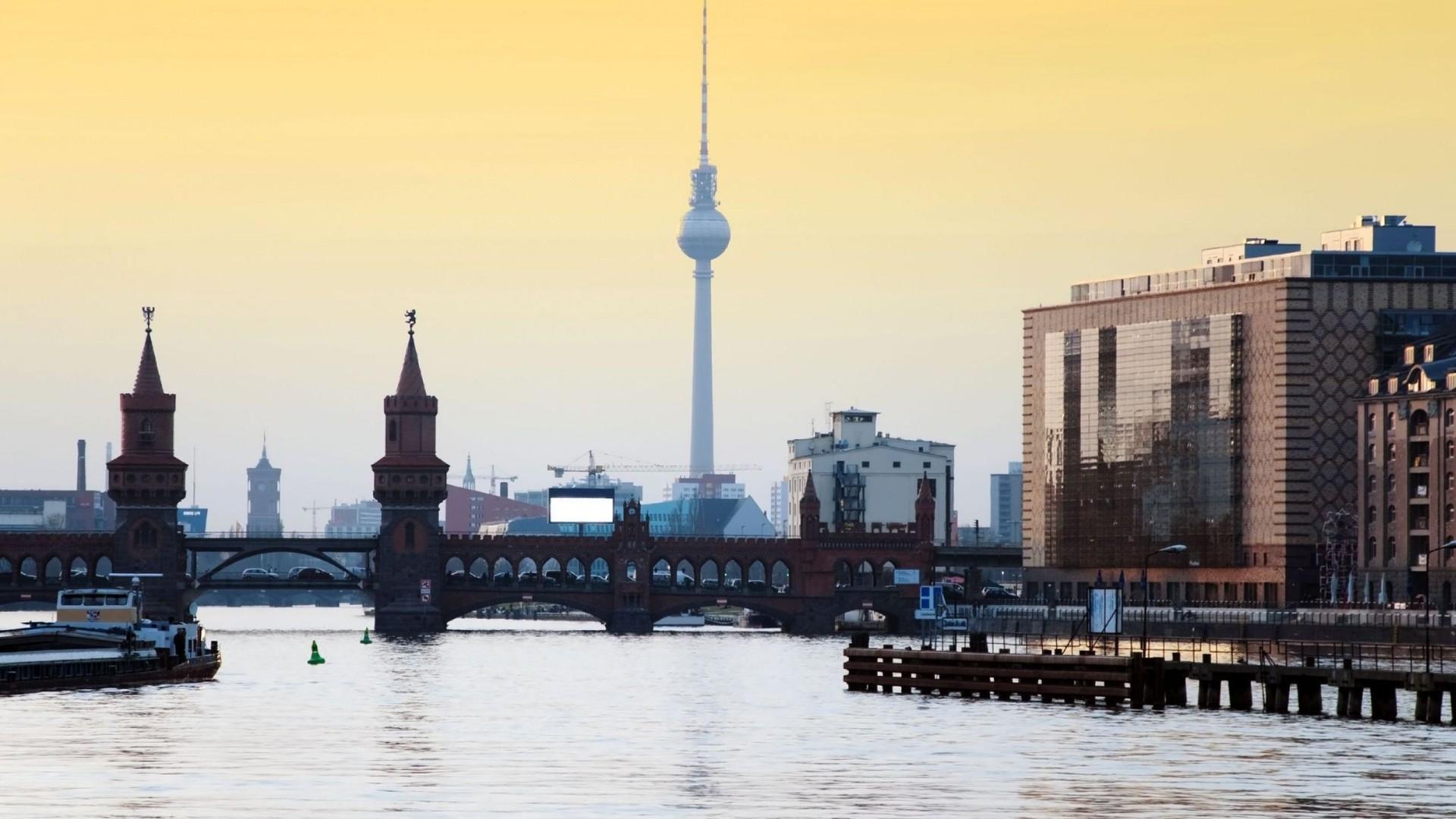 ... berlin wallpaper HD (8) ...
